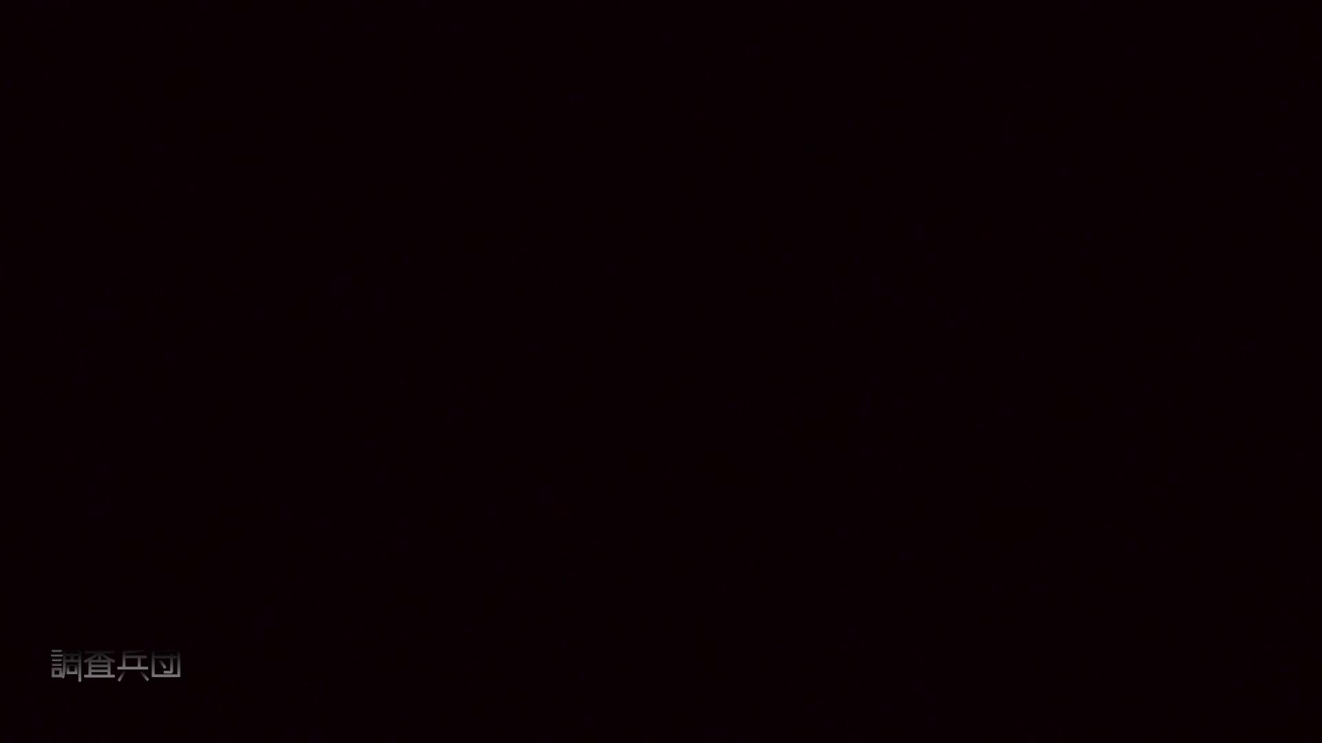 RE:~反撃の悪戯~vol.03 悪戯 | OL  66連発 1