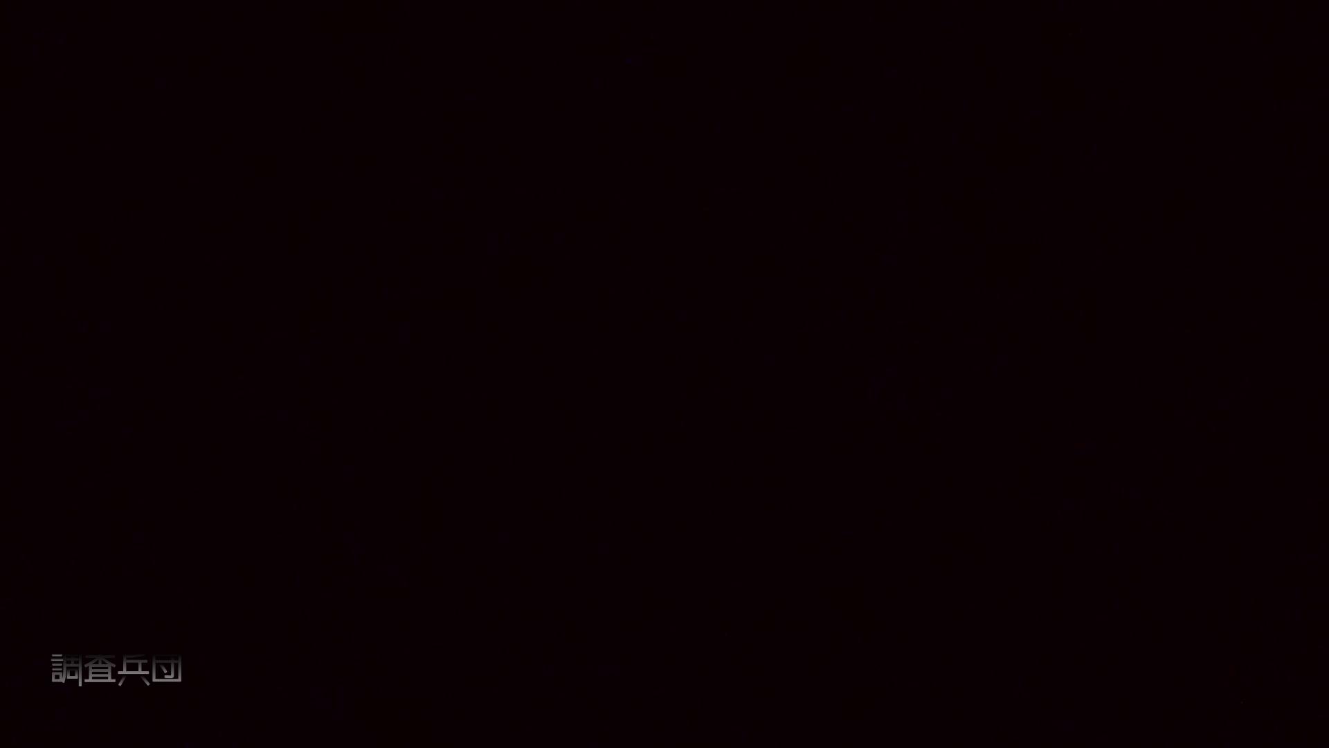 RE:~反撃の悪戯~vol.03 悪戯 | OL  66連発 2