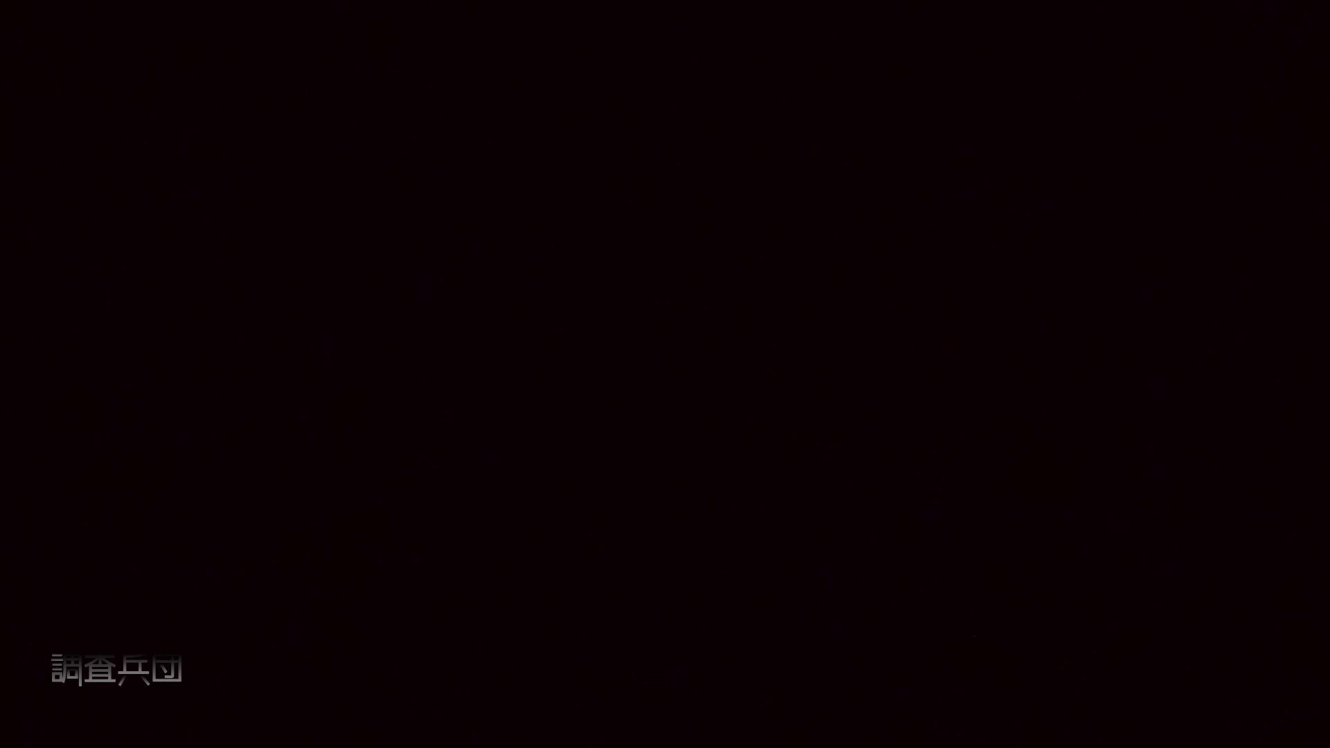 RE:~反撃の悪戯~vol.03 悪戯 | OL  66連発 3