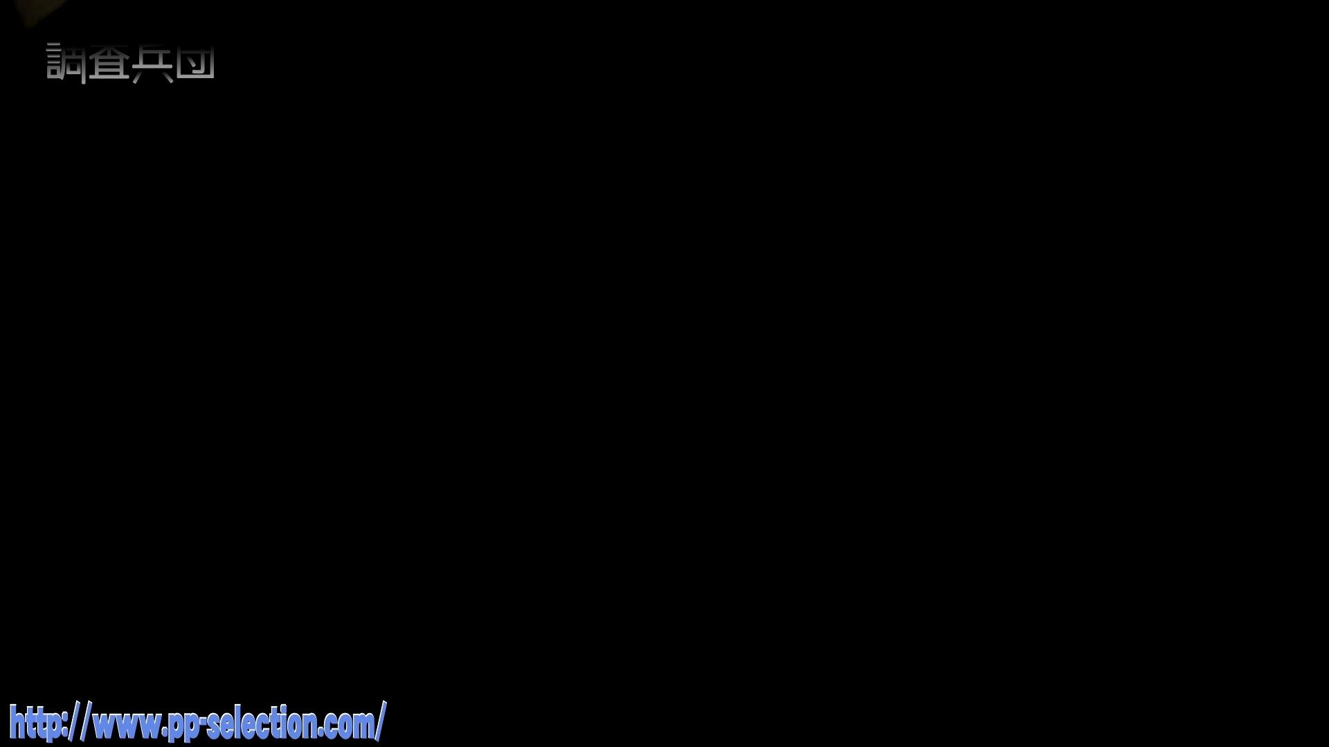 ~反撃の悪戯~vol.33 何にも知らないアニヲタの子【前編】 悪戯 | OL  22連発 1
