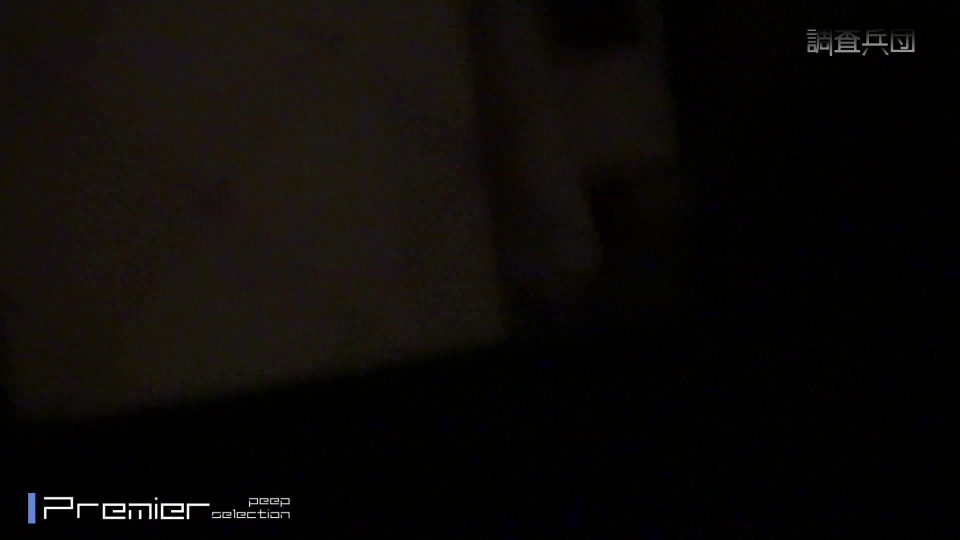 【4部作】RE:~反撃の悪戯~vol.35 友人宅盗撮→潜入→物色…其の壱 悪戯   友人  32連発 2