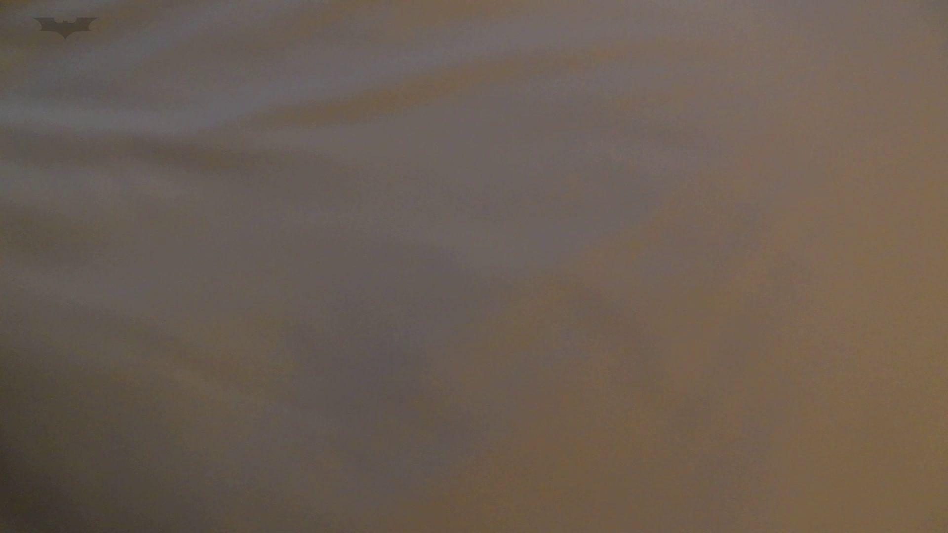 ヒトニアラヅNo.03 実行 ギャル・コレクション | 覗き  98連発 2