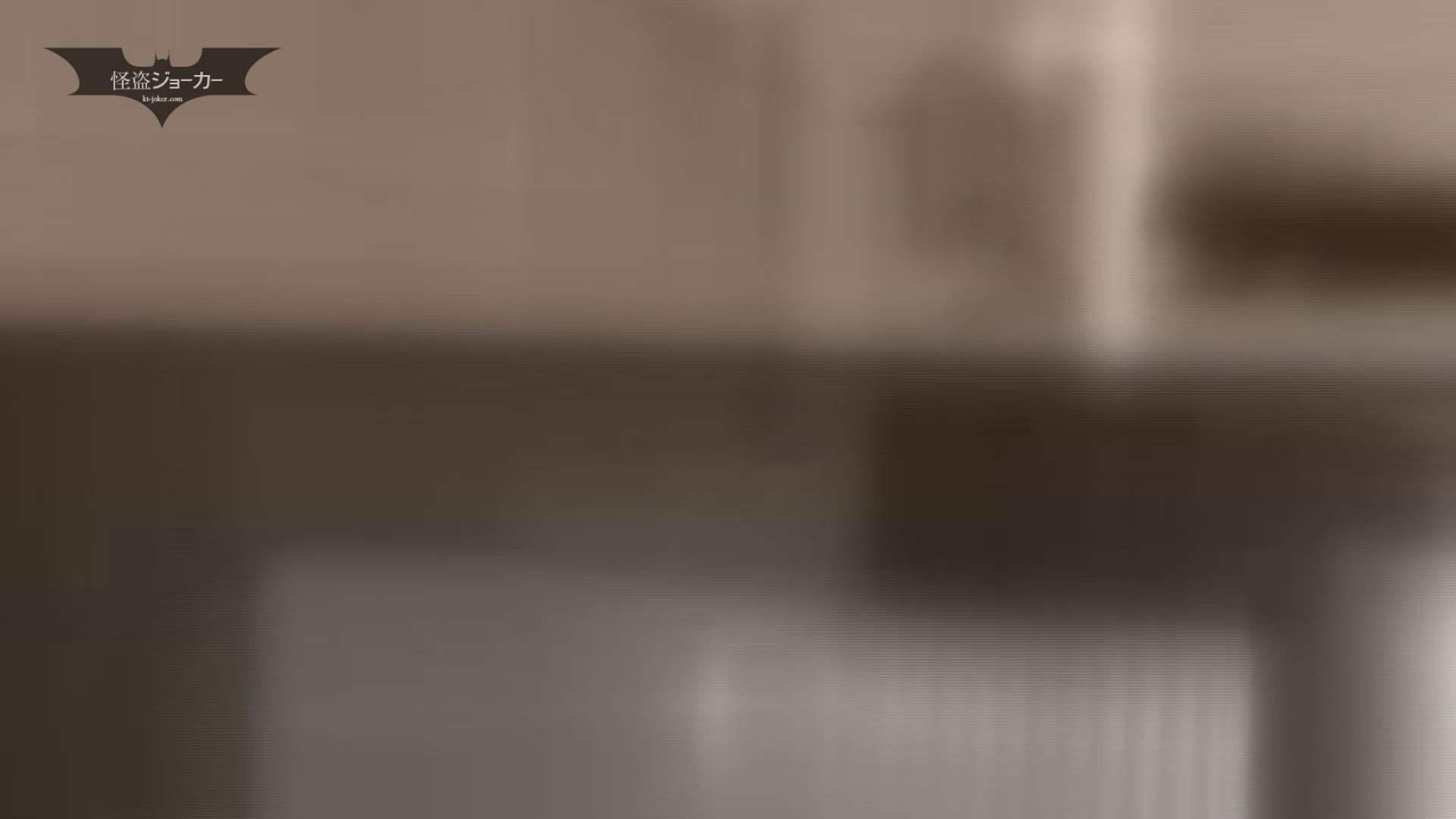 ヒトニアラヅNo.10 雪の様な白い肌 ギャル・コレクション   おまんこ無修正  60連発 15