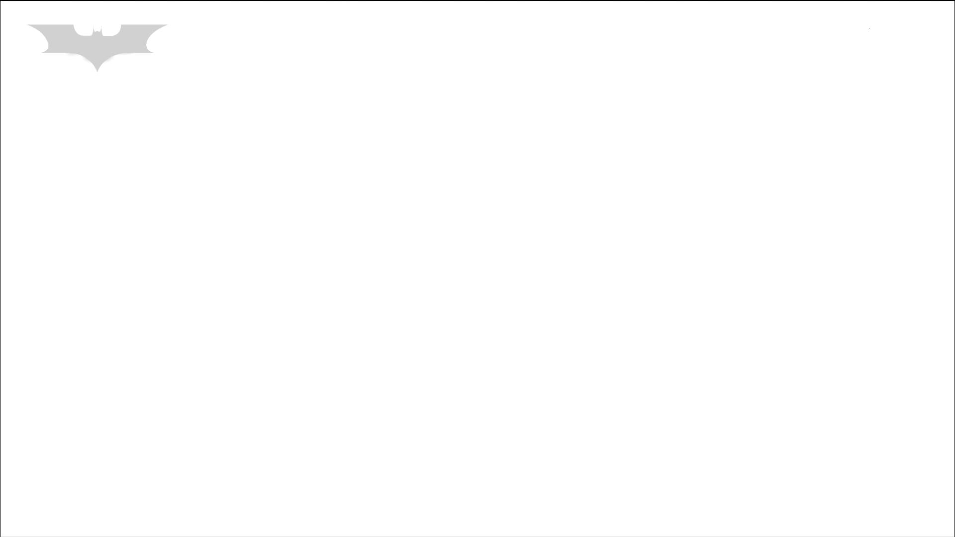 潜入!!台湾名門女学院 Vol.01 女子大生達がワッサ,ワッサ!! OL | 潜入エロ調査  97連発 5