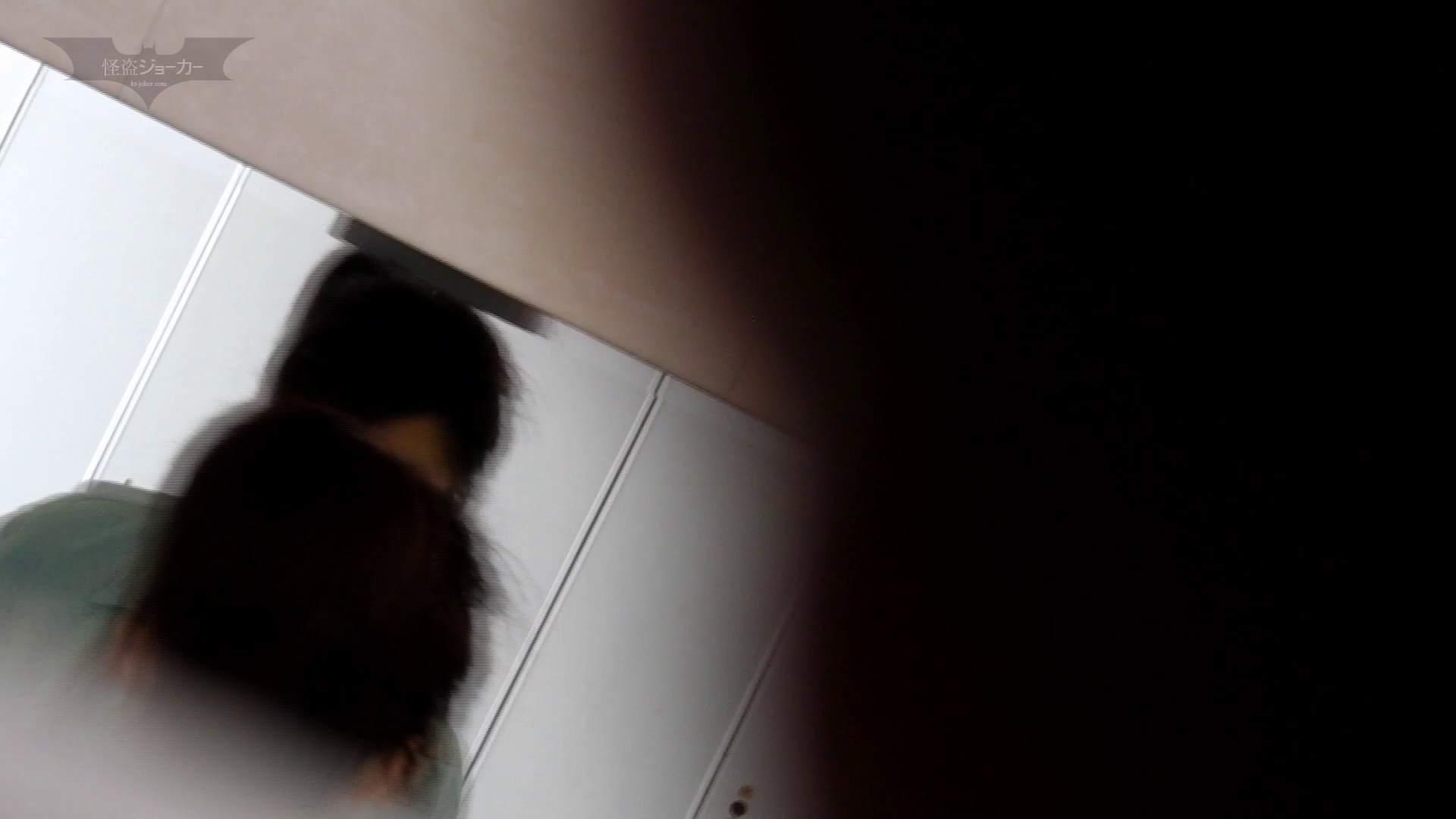 潜入!!台湾名門女学院 Vol.10 進化 潜入エロ調査 | 盗撮エロすぎ  79連発 5