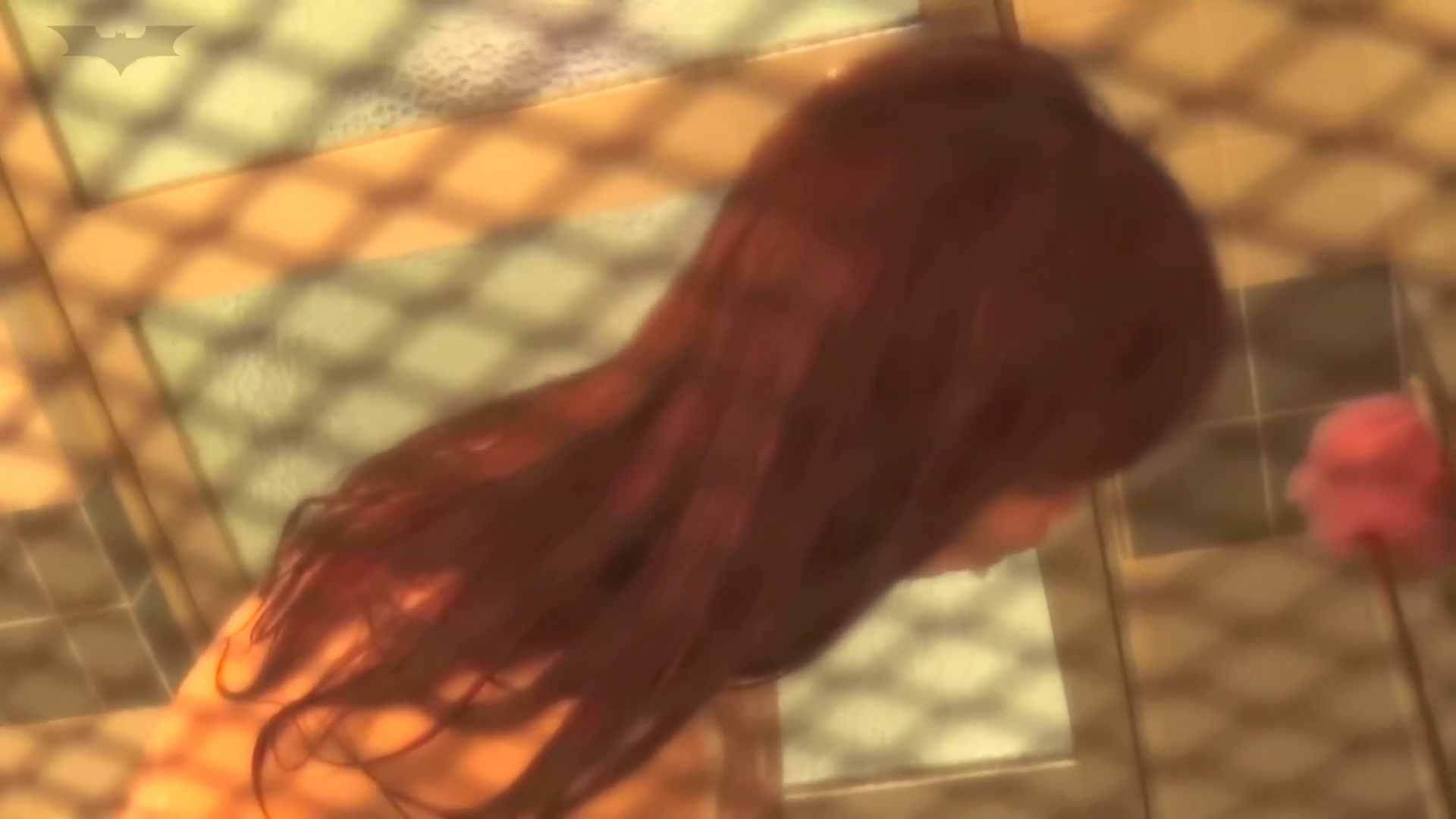 *華の女子寮ノゾキ* vol.01 JDデビューした音楽専攻のコ 女子大生達のヌード | 女子寮潜入  50連発 21
