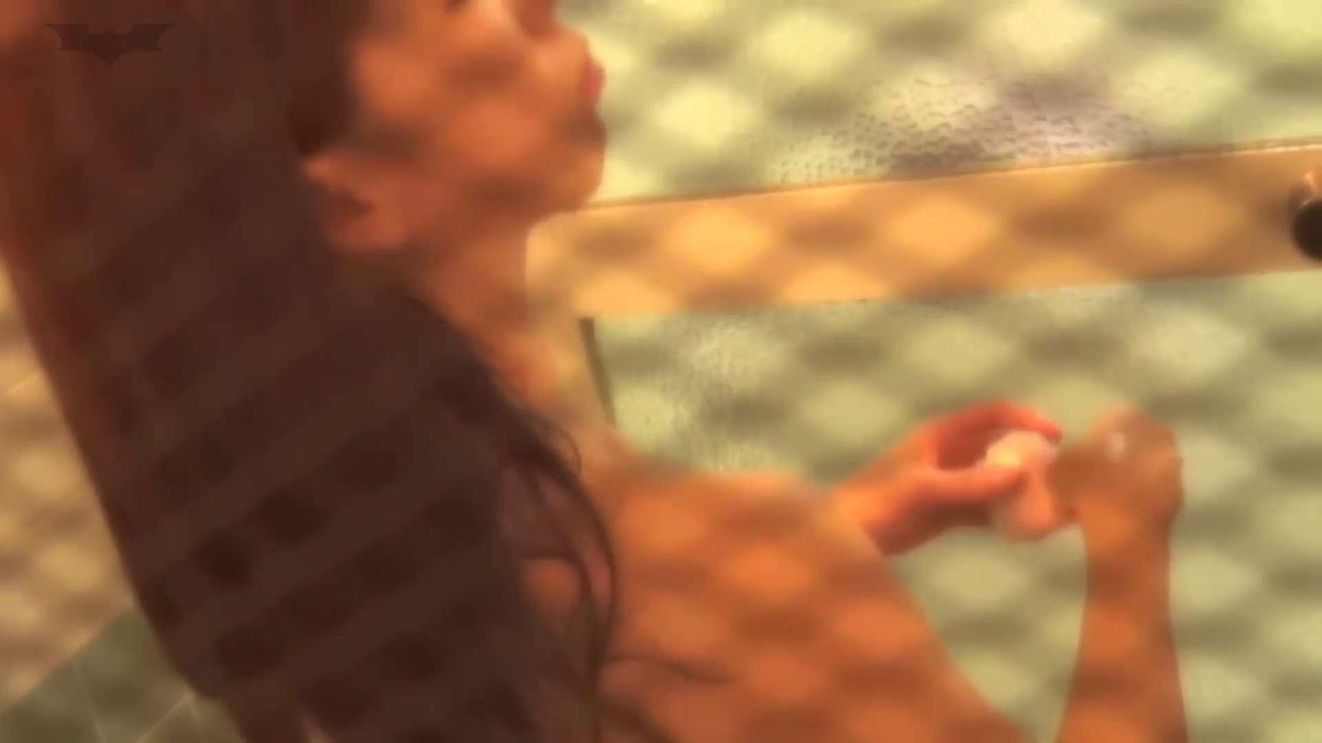 *華の女子寮ノゾキ* vol.01 JDデビューした音楽専攻のコ 女子大生達のヌード | 女子寮潜入  50連発 32