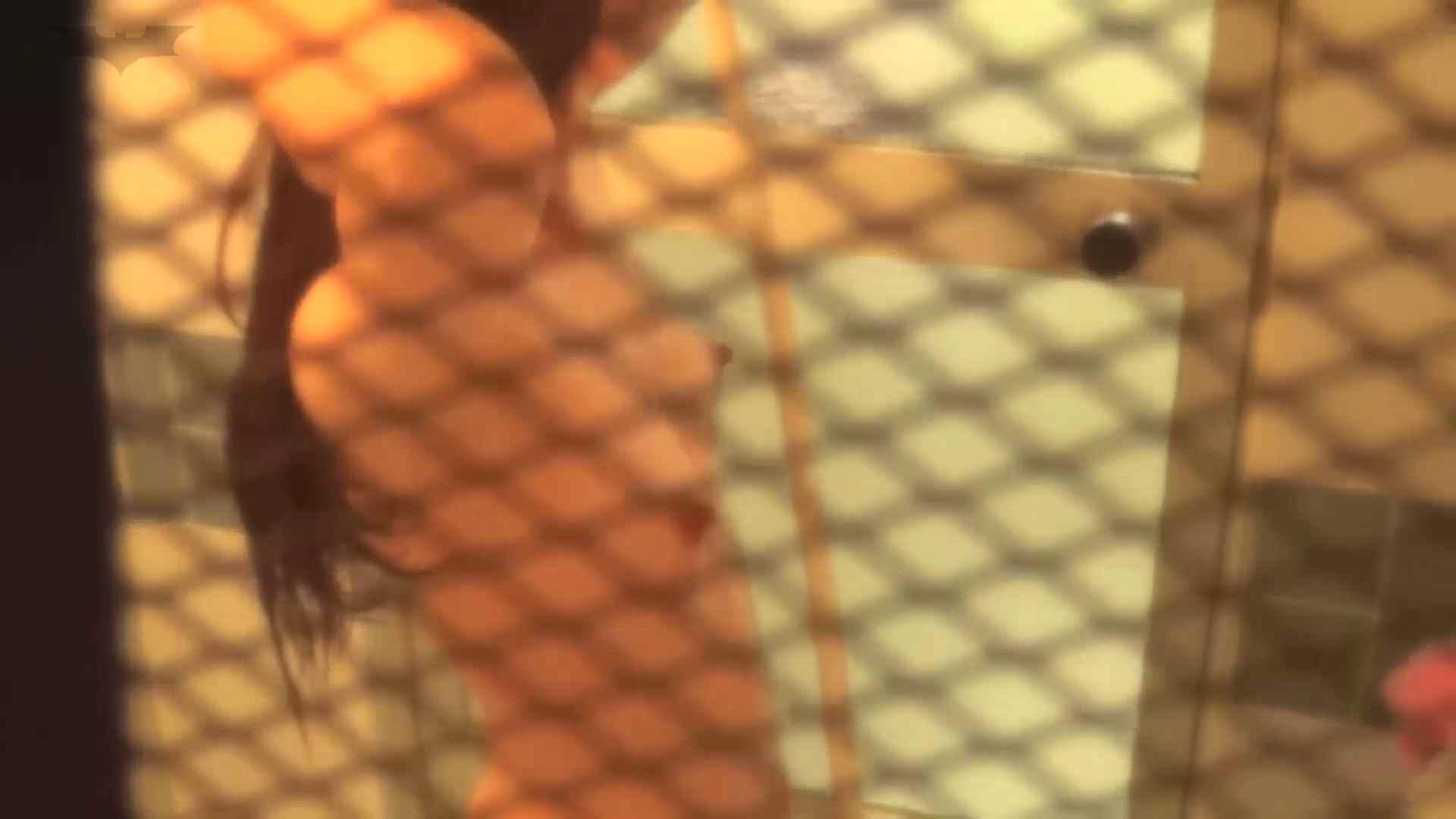 *華の女子寮ノゾキ* vol.01 JDデビューした音楽専攻のコ 女子大生達のヌード | 女子寮潜入  50連発 41