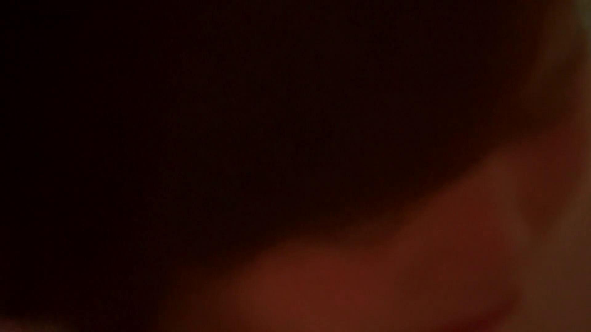 *華の女子寮ノゾキ*vol.05 絶対【処女】のパイパン娘 女子寮潜入 | 入浴シーン  29連発 2