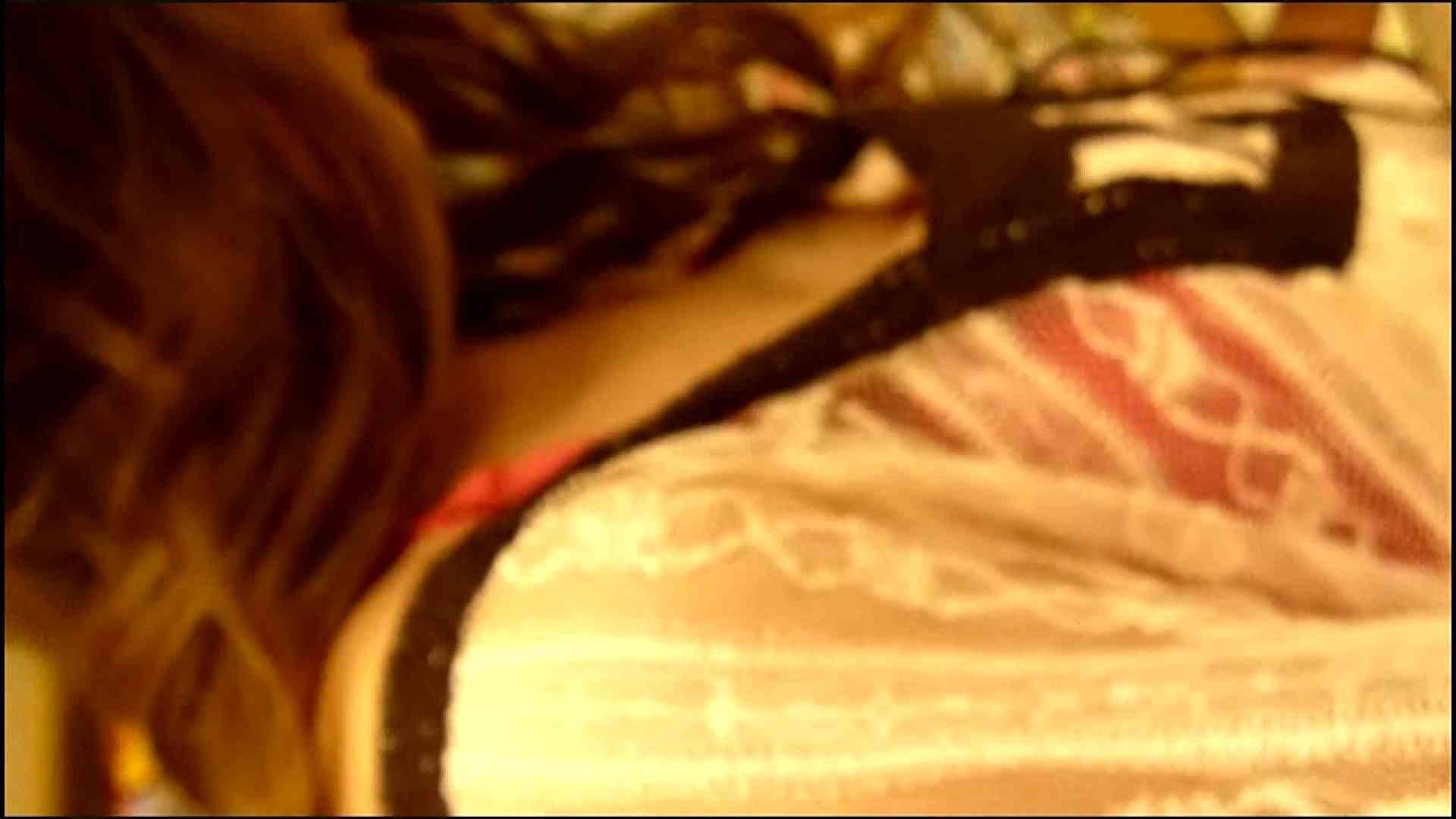 NO.2 本屋にいた巨乳ギャル 胸チラ | ギャル・コレクション  28連発 16