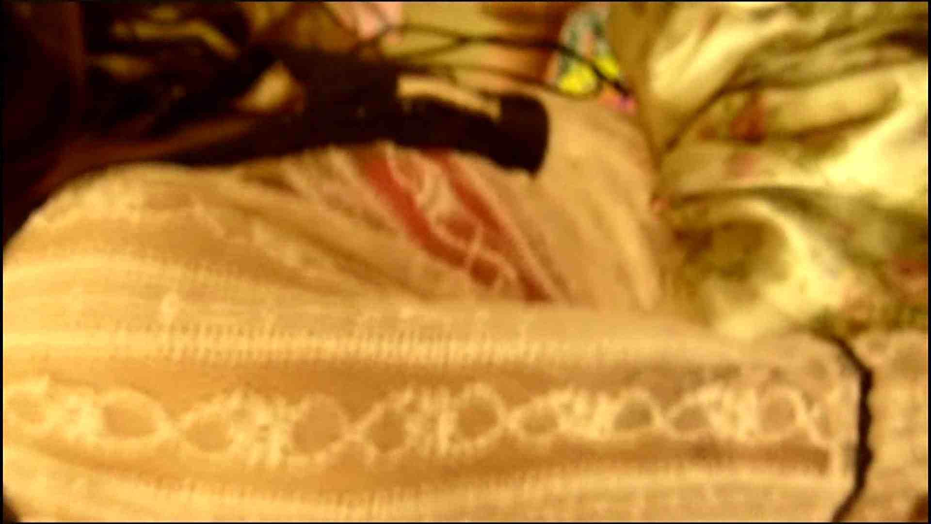 NO.2 本屋にいた巨乳ギャル 胸チラ | ギャル・コレクション  28連発 24