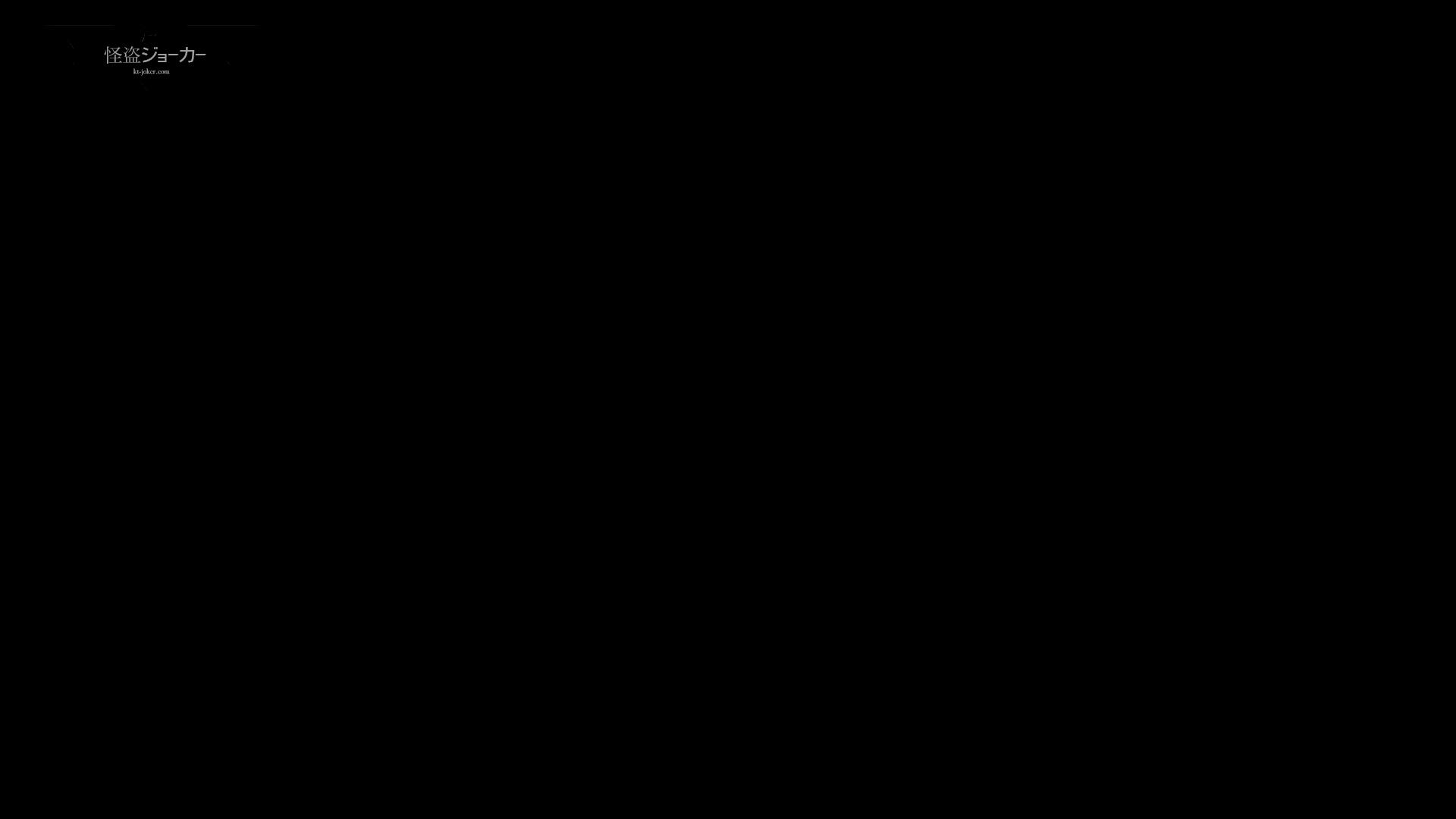 ギャルのツルピカ潜入盗撮!Vol.06 高画質 | うんこ好き  22連発 12