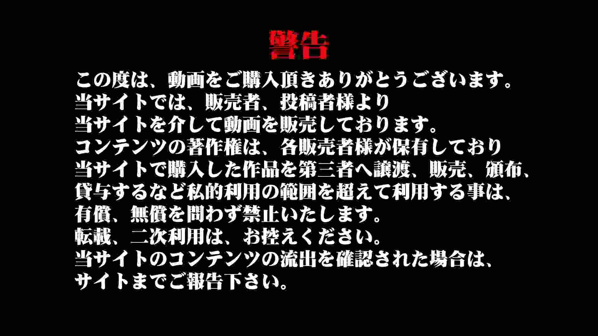 ギャルのツルピカ潜入盗撮!Vol.08 うんこ好き | ギャル・コレクション  96連発 1