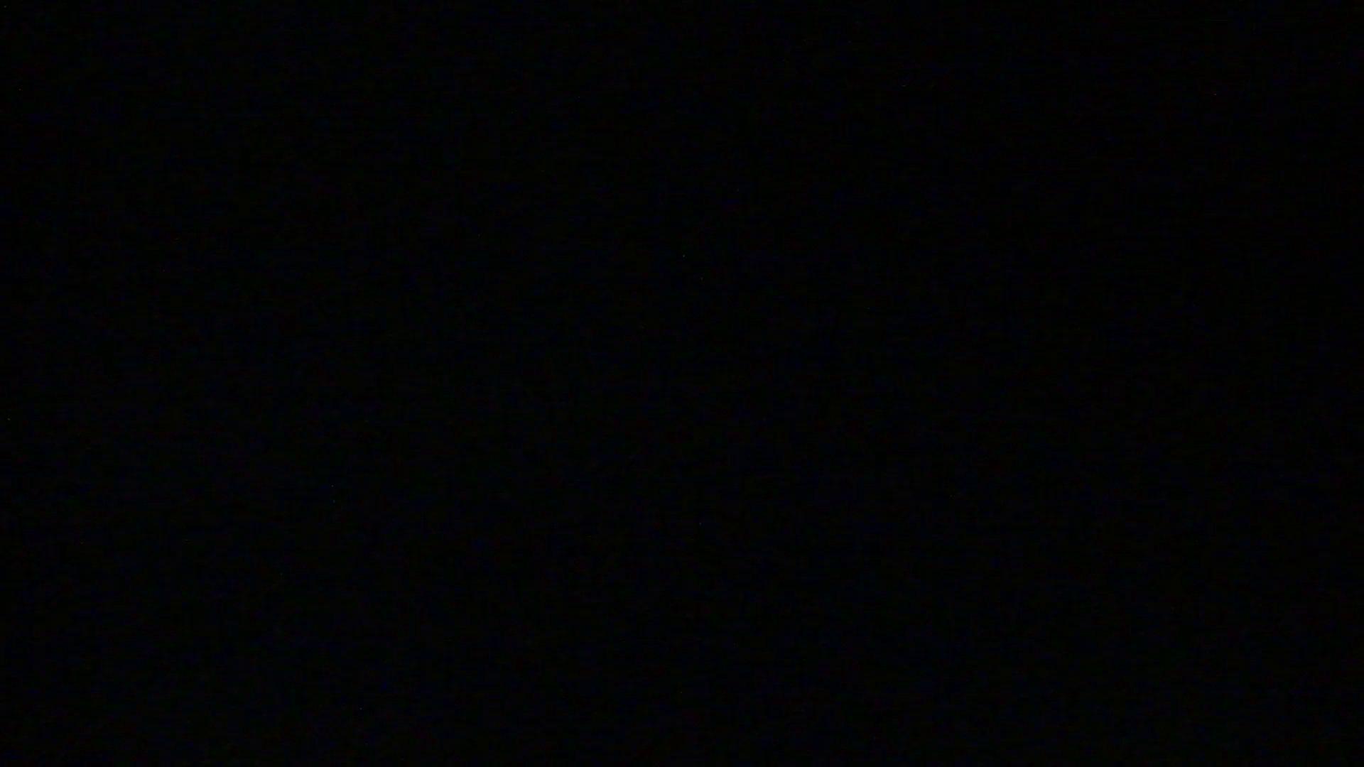 ギャルのツルピカ潜入盗撮!Vol.08 うんこ好き | ギャル・コレクション  96連発 7