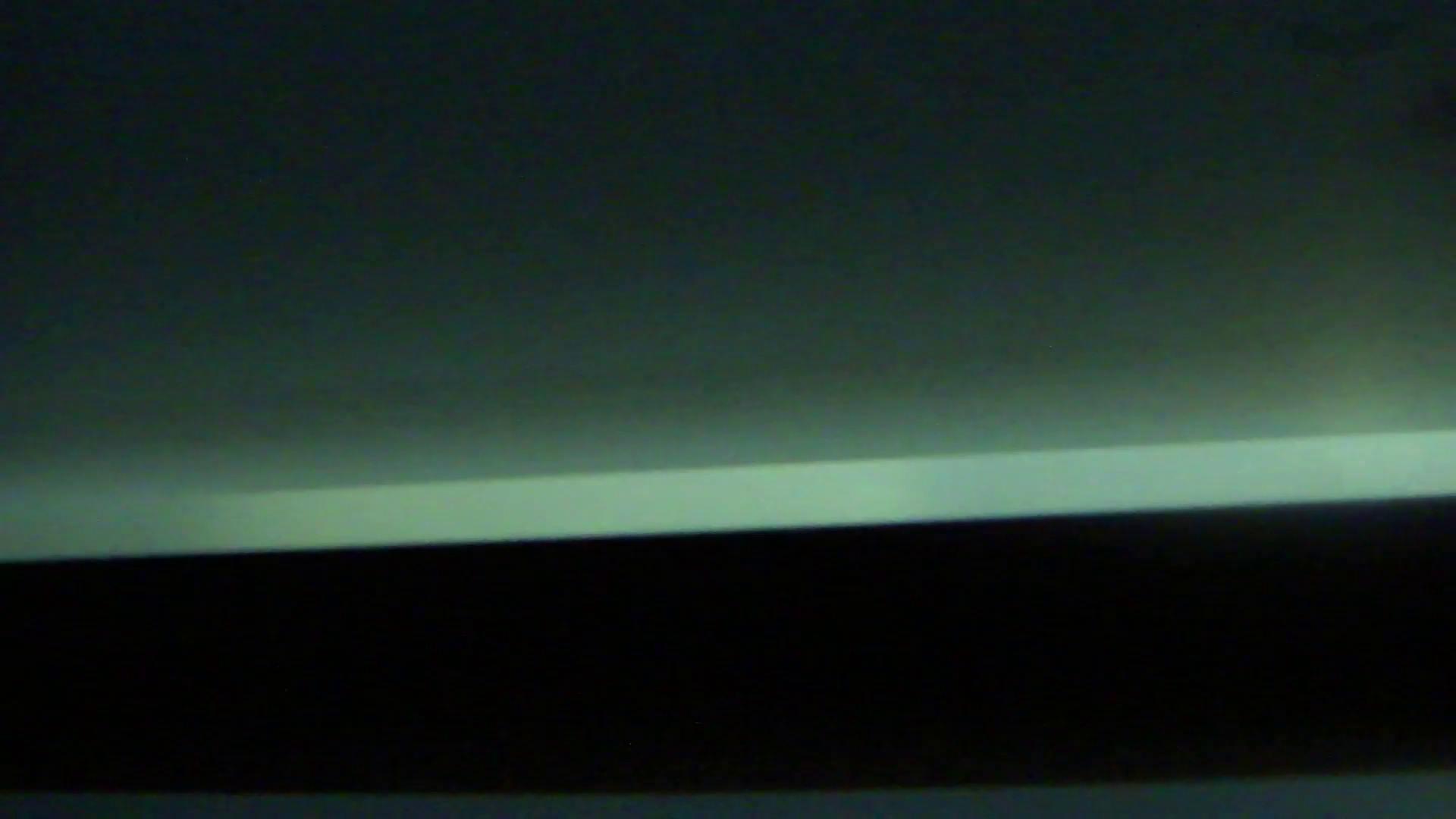 ギャルのツルピカ潜入盗撮!Vol.08 うんこ好き | ギャル・コレクション  96連発 13