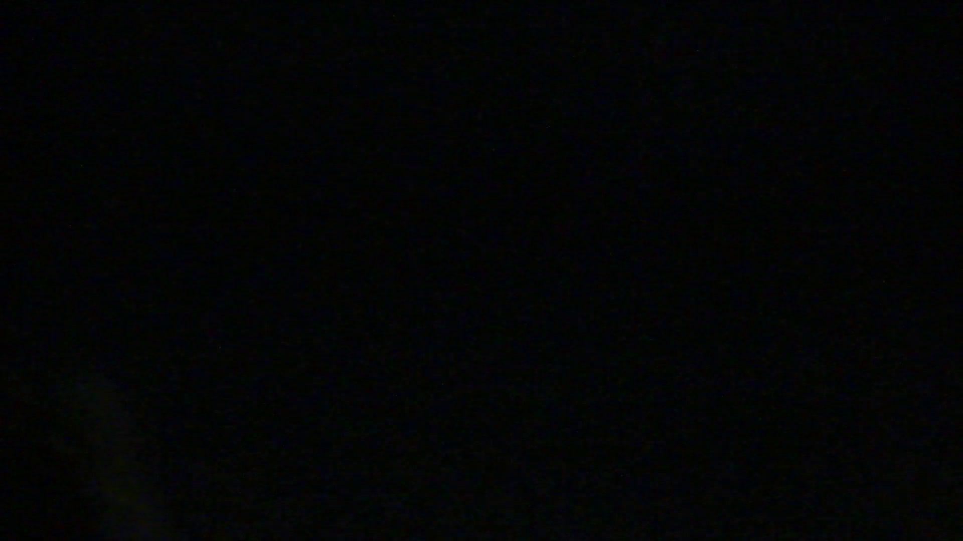 ギャルのツルピカ潜入盗撮!Vol.08 うんこ好き | ギャル・コレクション  96連発 25