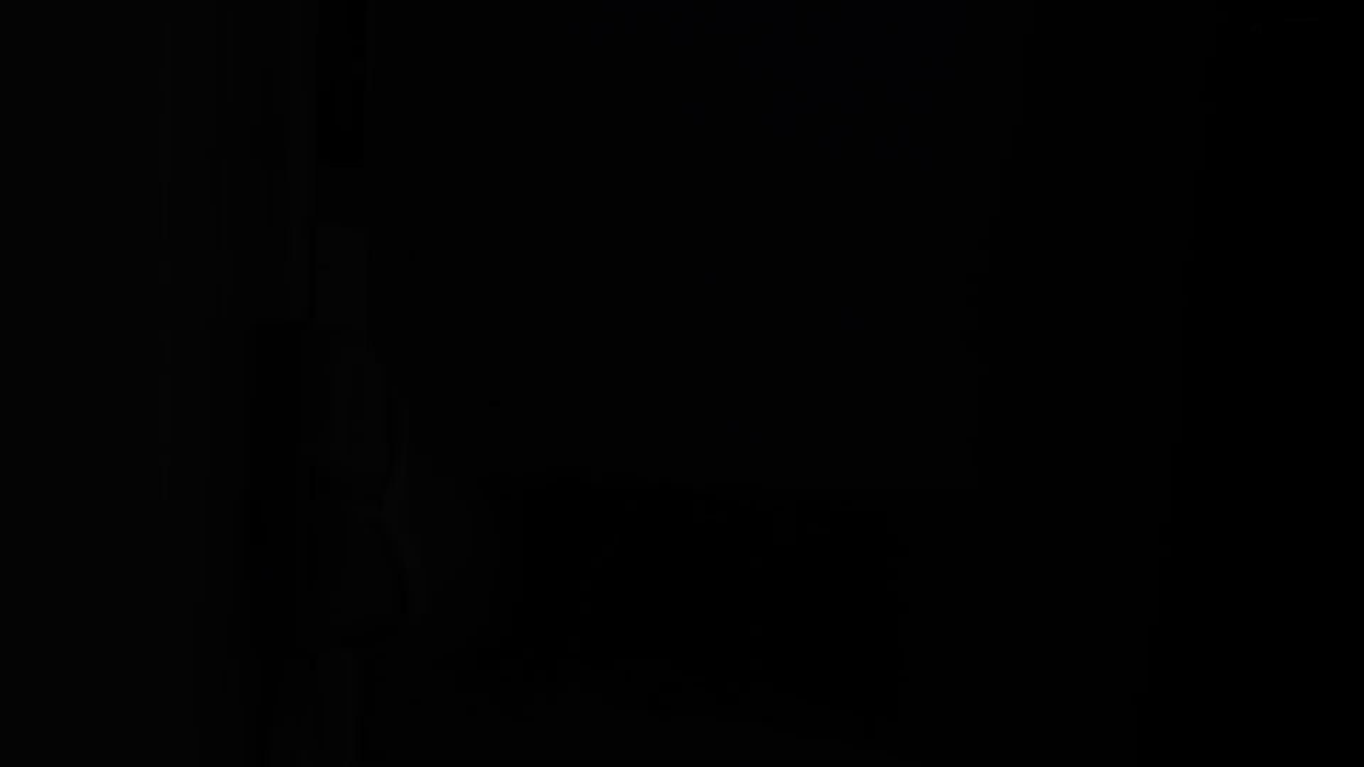 ギャルのツルピカ潜入盗撮!Vol.08 うんこ好き | ギャル・コレクション  96連発 47
