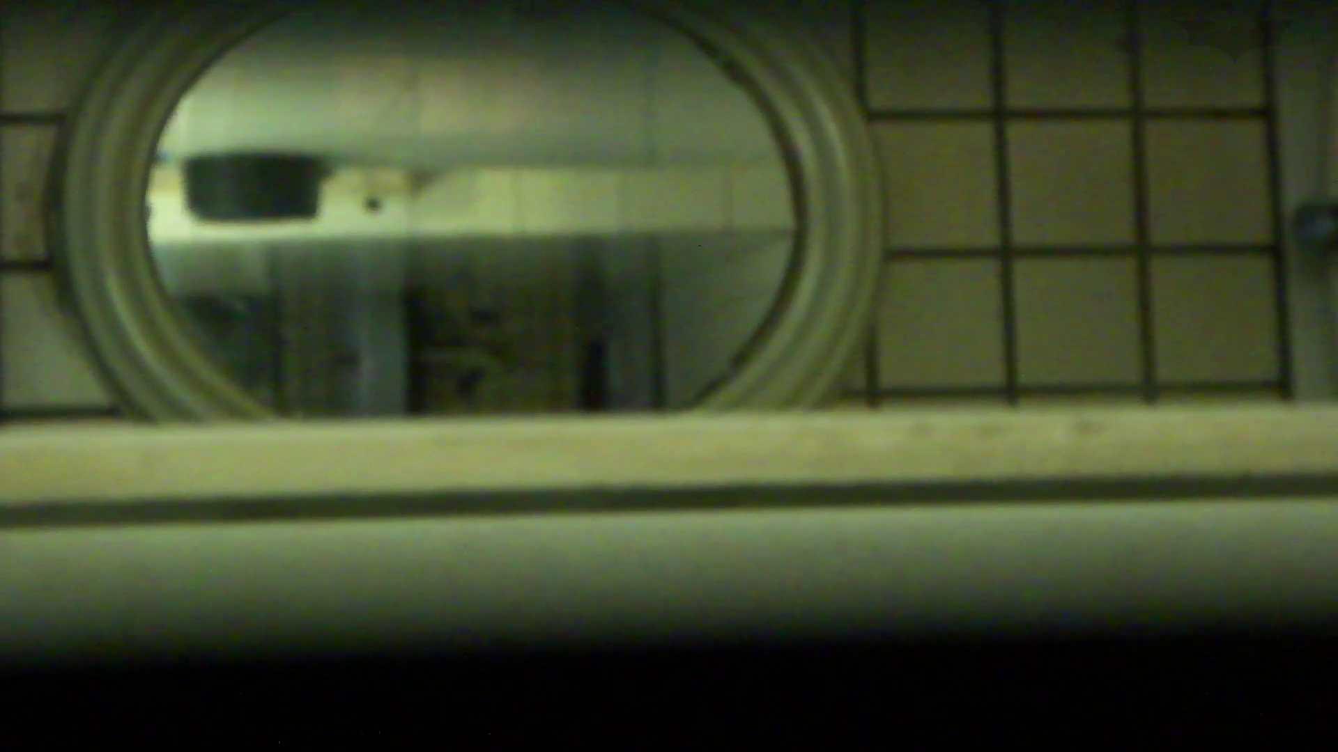 ギャルのツルピカ潜入盗撮!Vol.08 うんこ好き | ギャル・コレクション  96連発 48