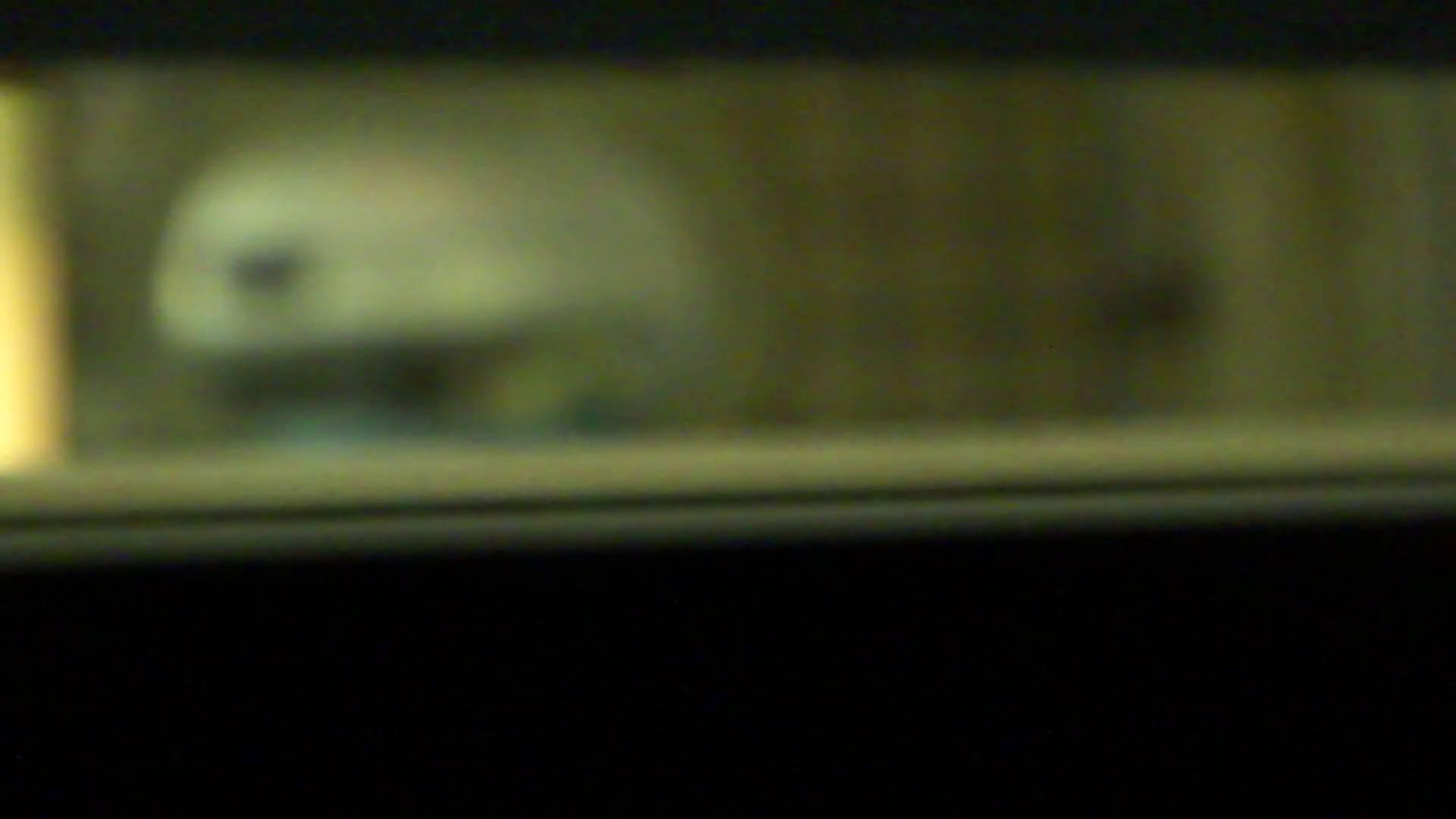 ギャルのツルピカ潜入盗撮!Vol.08 うんこ好き | ギャル・コレクション  96連発 67