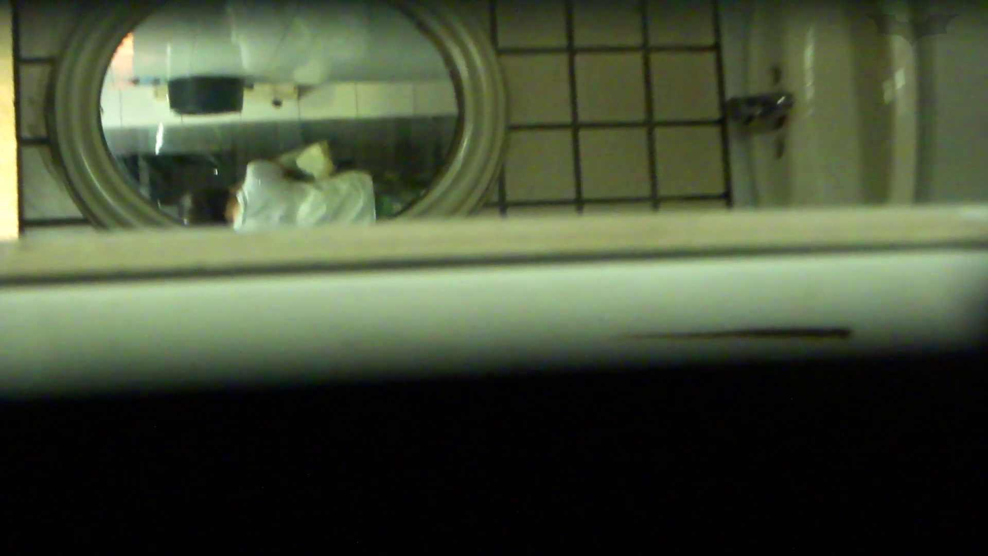 ギャルのツルピカ潜入盗撮!Vol.08 うんこ好き | ギャル・コレクション  96連発 71