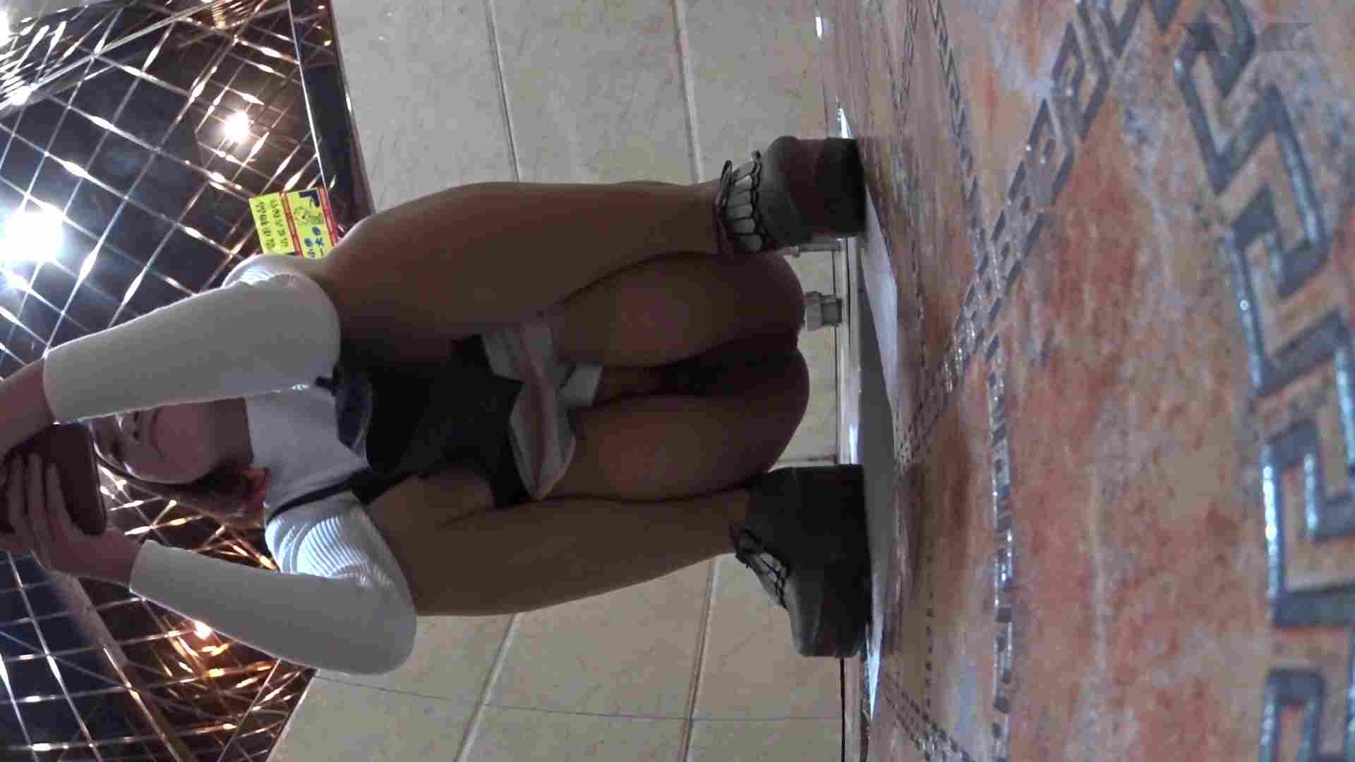 ギャルのツルピカ潜入盗撮!Vol.14 ギャル・コレクション | 盗撮エロすぎ  66連発 66