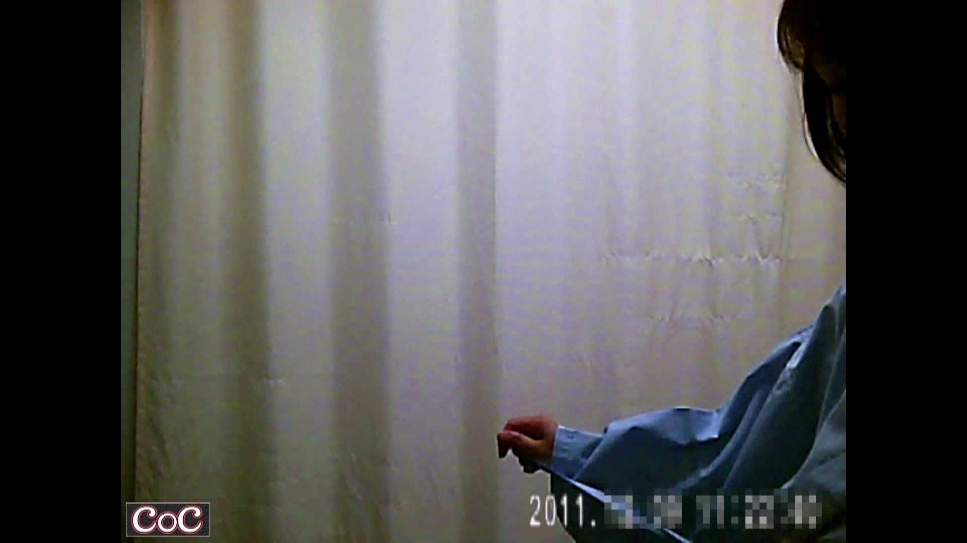 元医者による反抗 更衣室地獄絵巻 vol.180 OL | 0  85連発 11