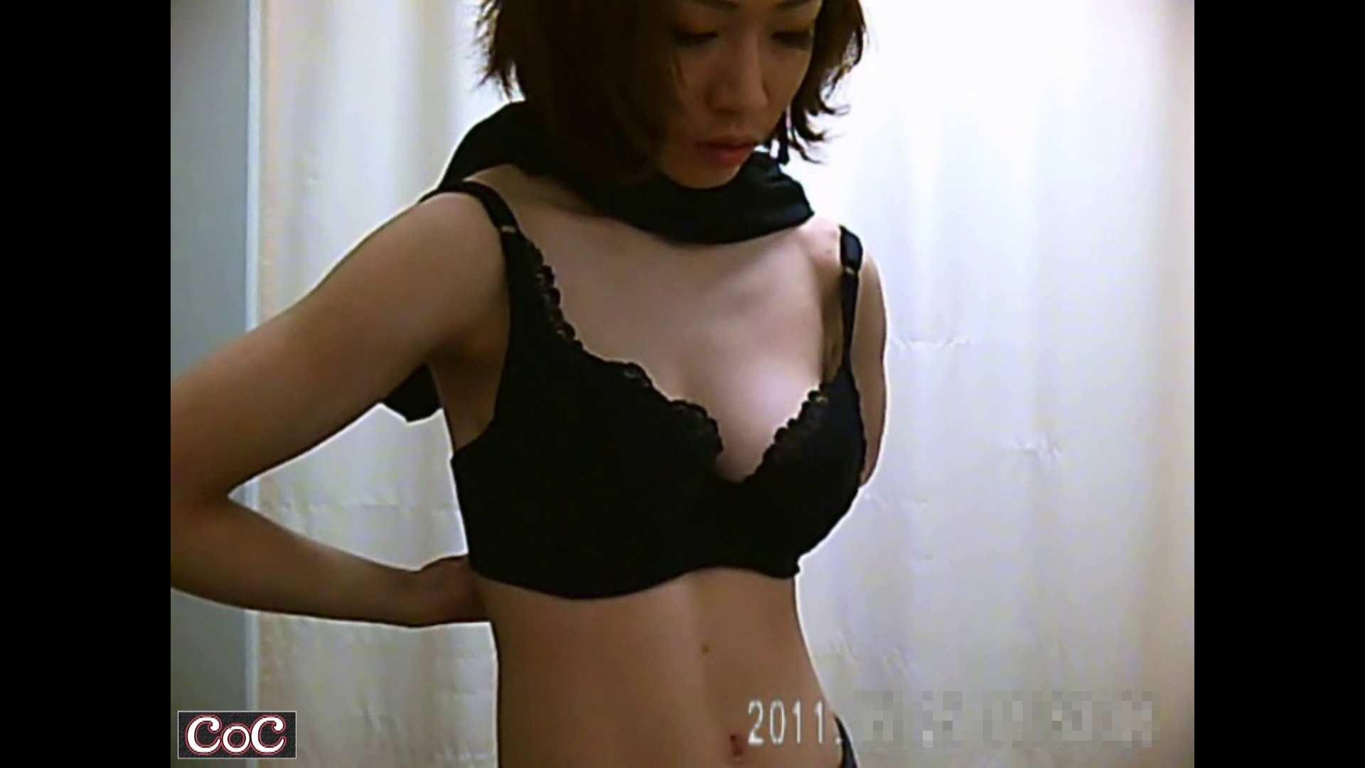 元医者による反抗 更衣室地獄絵巻 vol.156 OL | 0  64連発 1