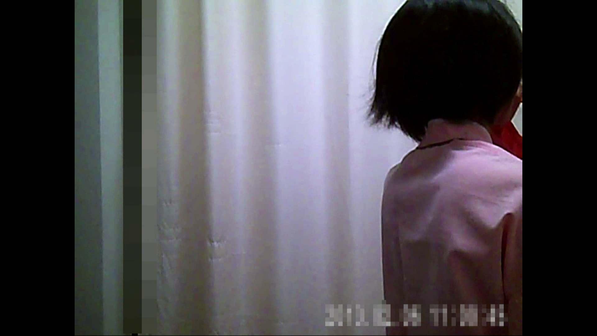 盗撮おまんこ|元医者による反抗 更衣室地獄絵巻 vol.150|怪盗ジョーカー