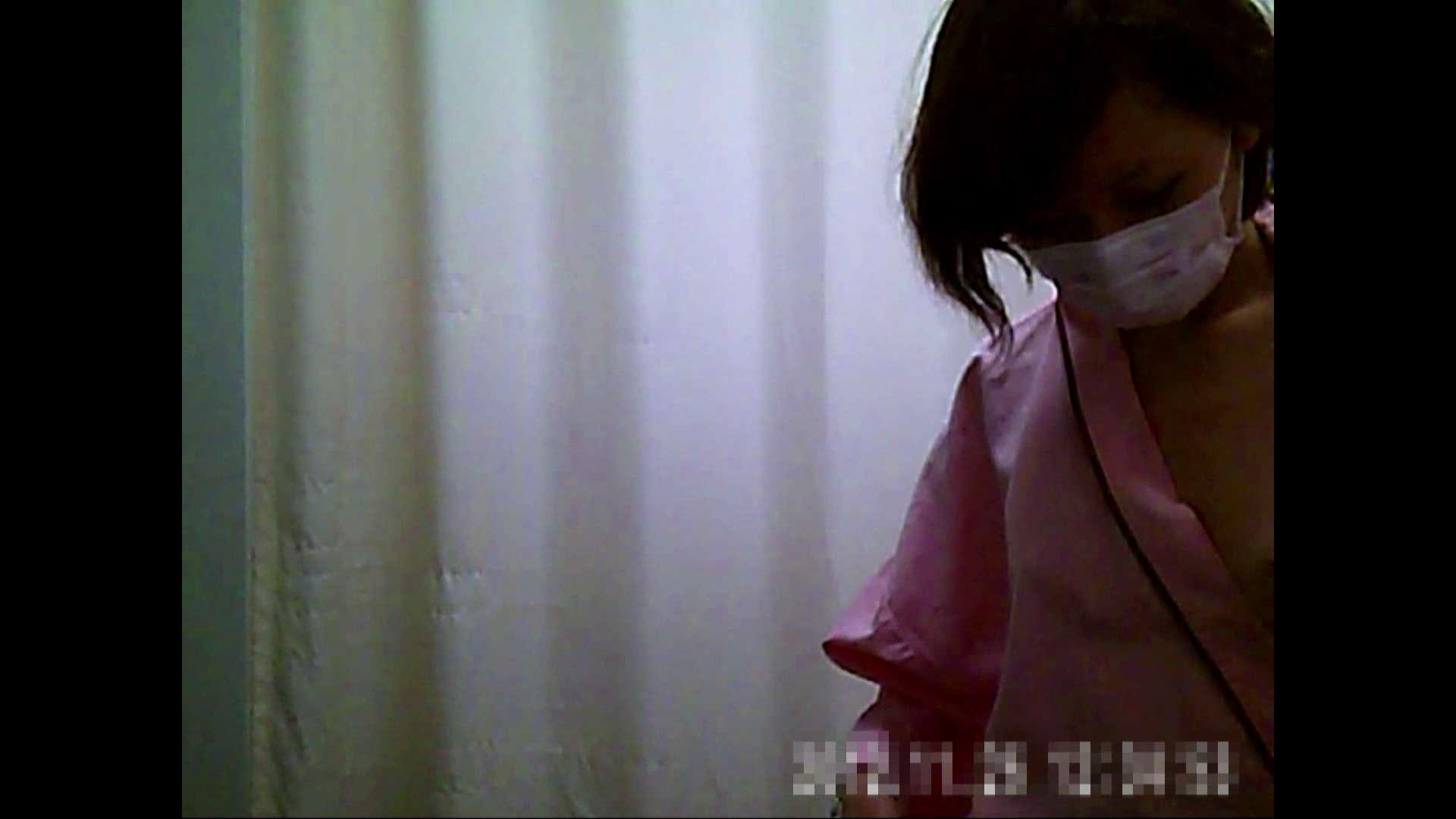 元医者による反抗 更衣室地獄絵巻 vol.281 OL   0  81連発 49