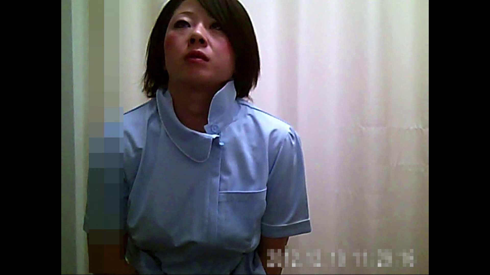 元医者による反抗 更衣室地獄絵巻 vol.124 OL | 0  55連発 26
