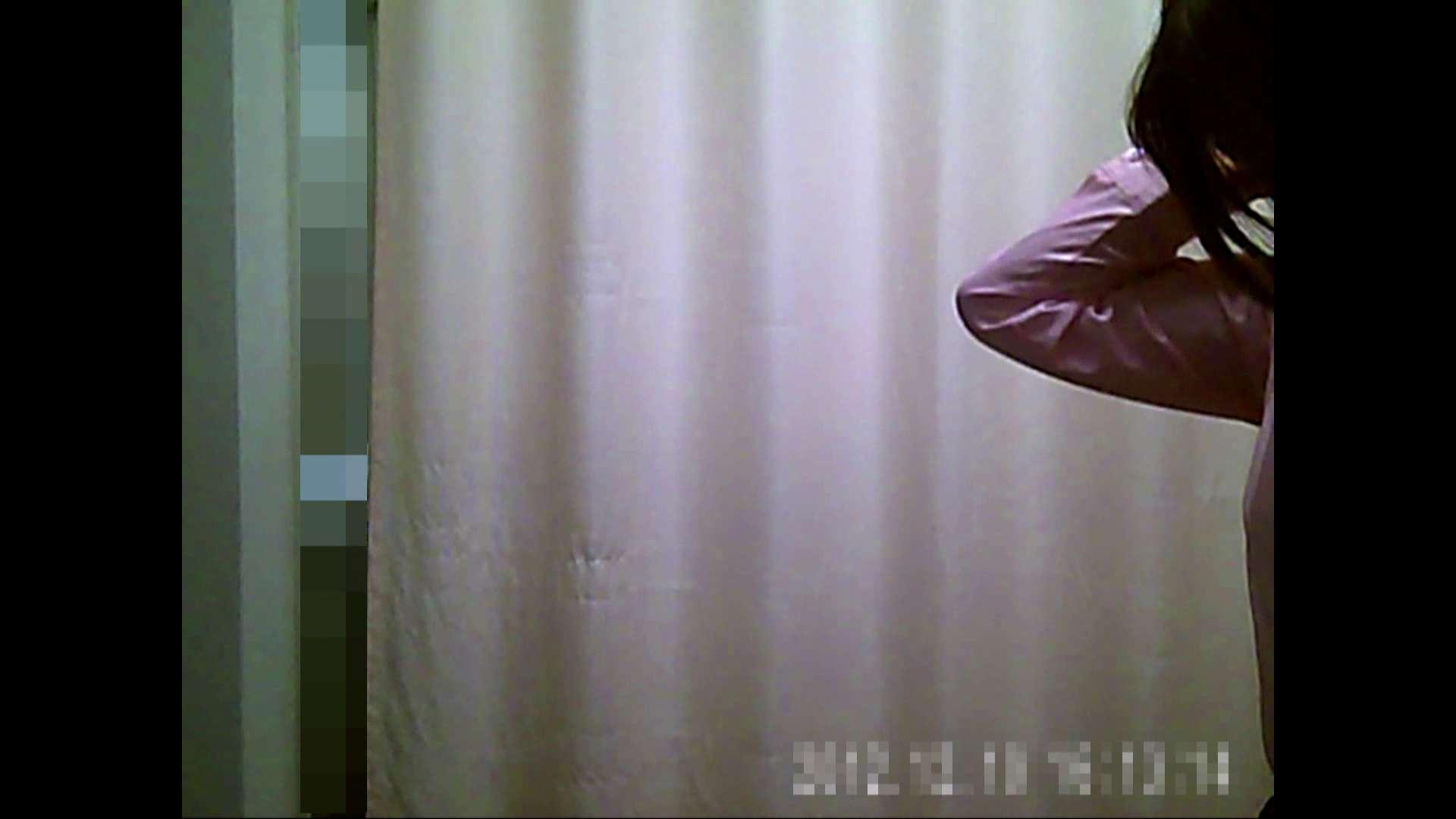 盗撮おまんこ|元医者による反抗 更衣室地獄絵巻 vol.124|怪盗ジョーカー