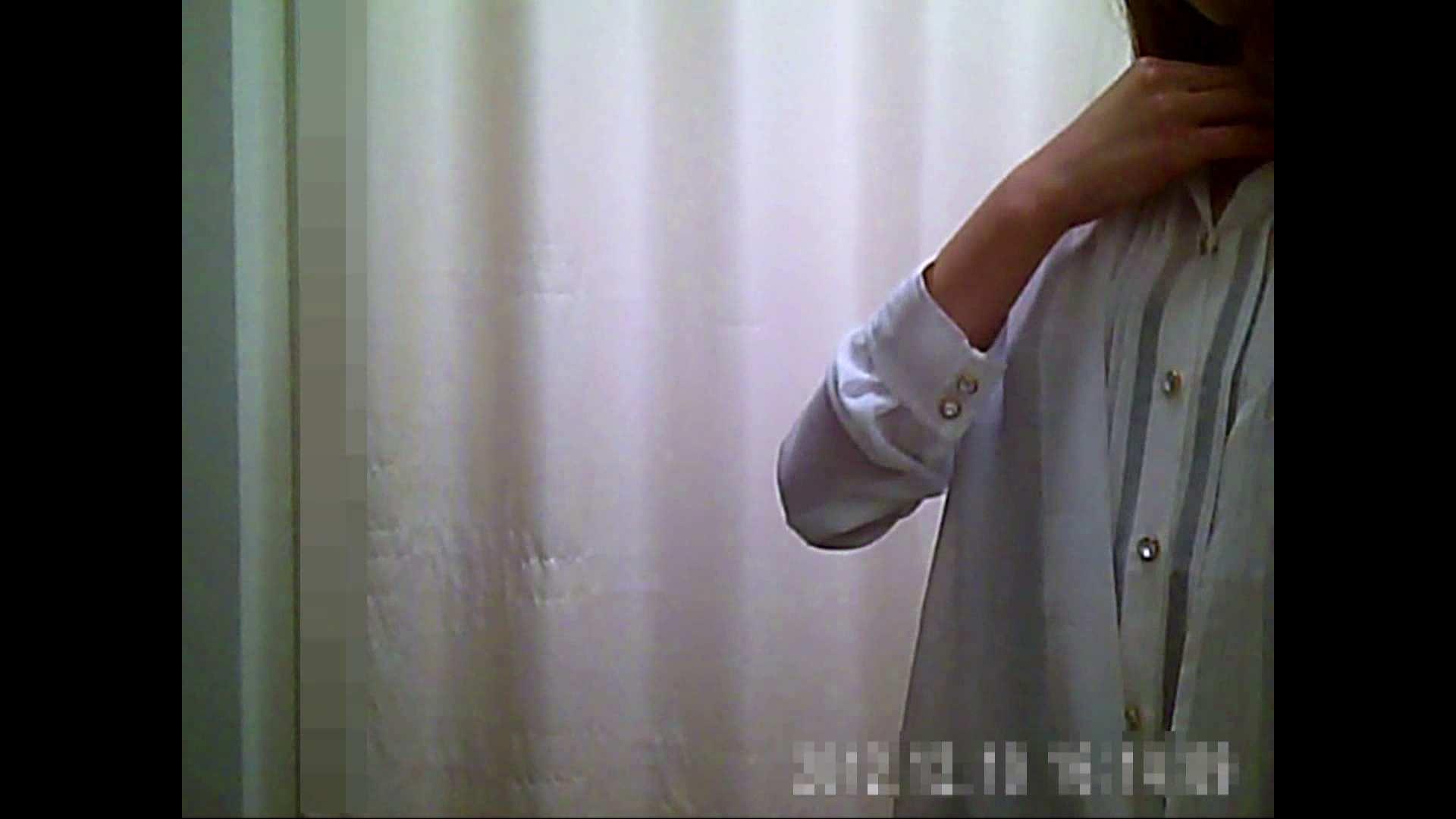 元医者による反抗 更衣室地獄絵巻 vol.124 OL | 0  55連発 46
