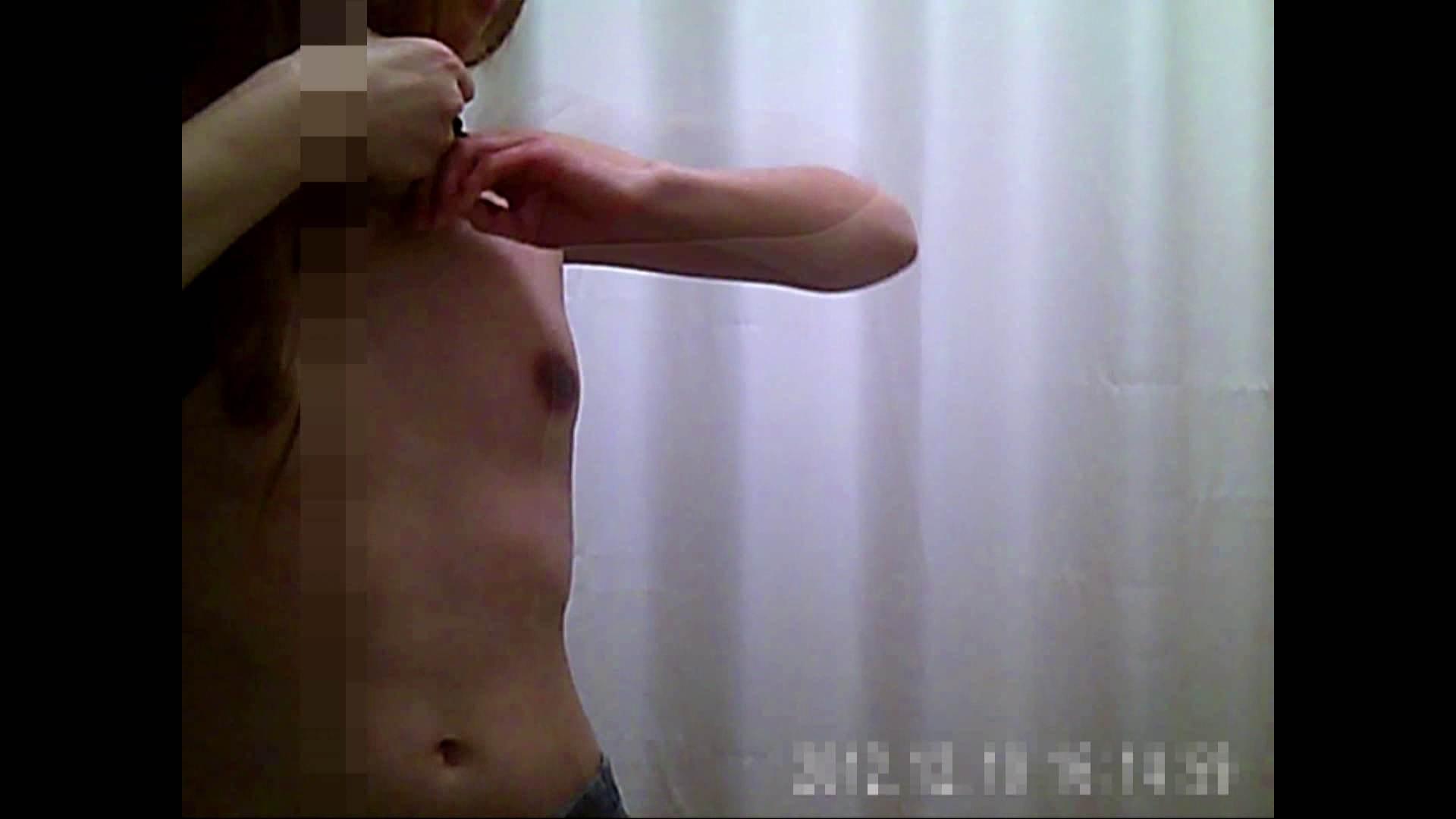元医者による反抗 更衣室地獄絵巻 vol.124 OL | 0  55連発 54