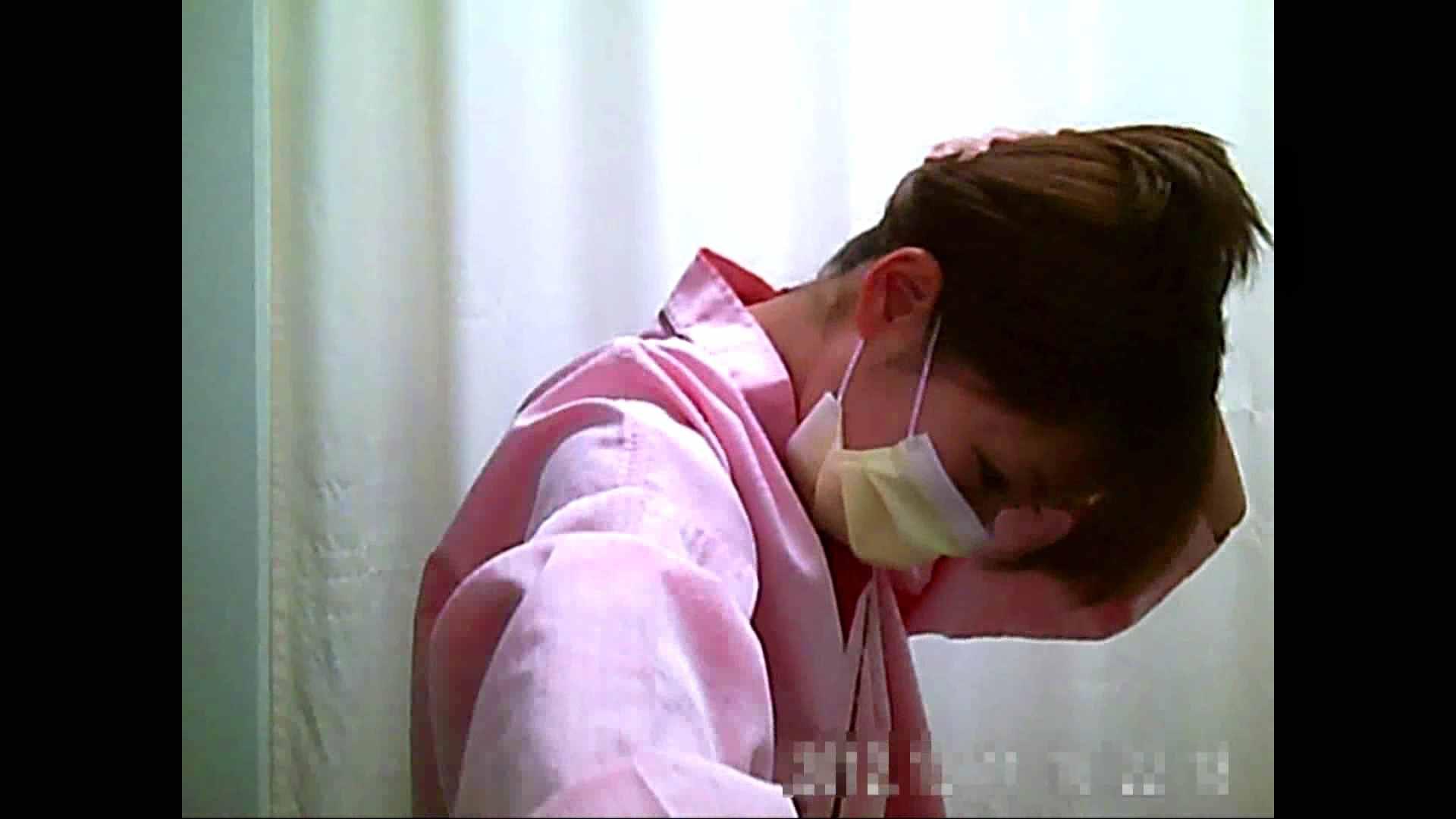 元医者による反抗 更衣室地獄絵巻 vol.122 OL | 0  27連発 7