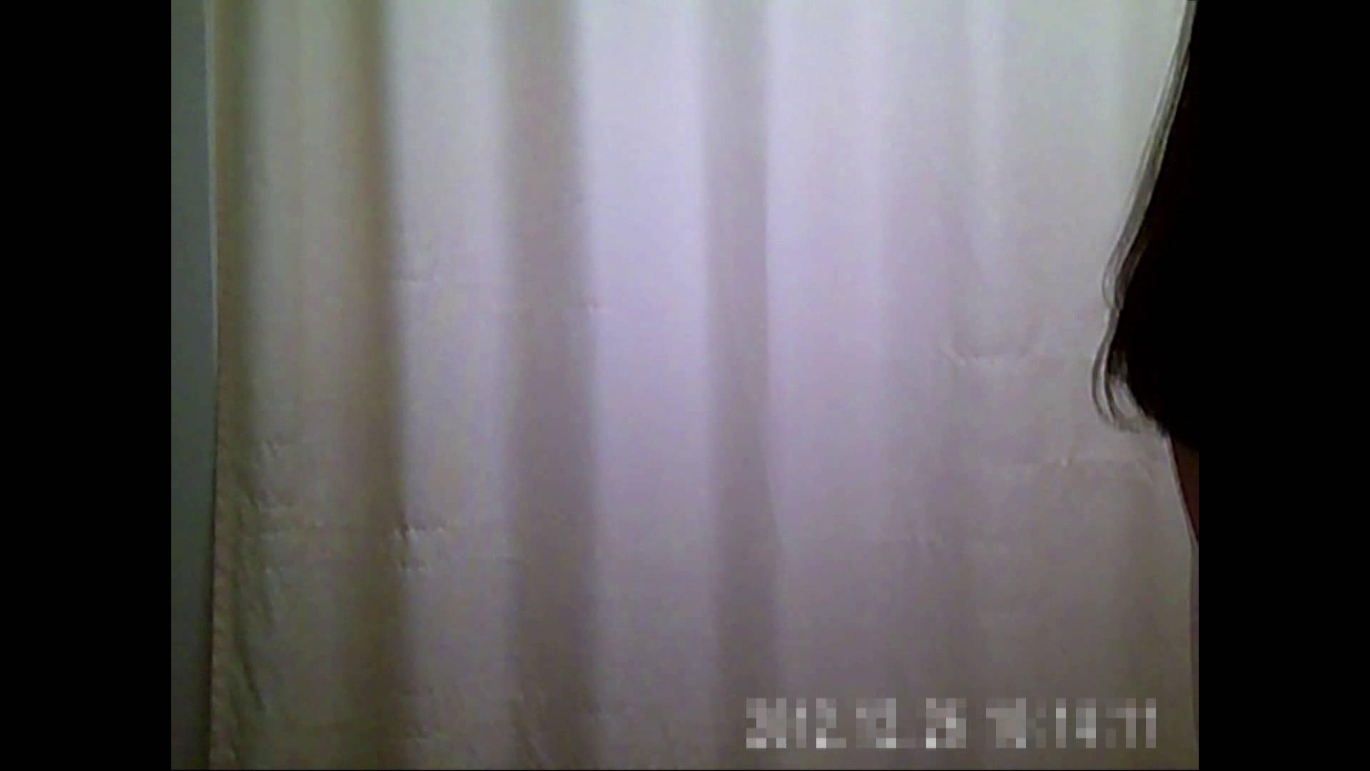 元医者による反抗 更衣室地獄絵巻 vol.112 OL | 0  66連発 7