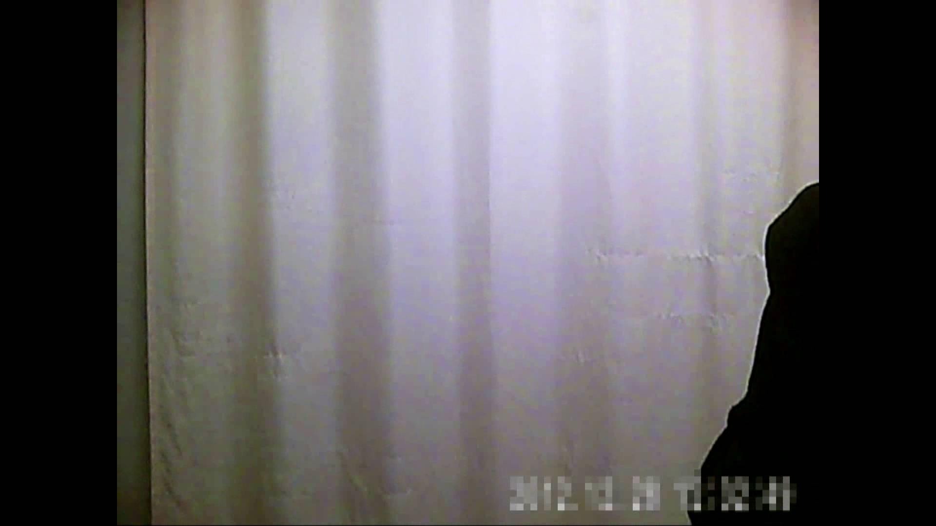 元医者による反抗 更衣室地獄絵巻 vol.110 OL | 0  83連発 28