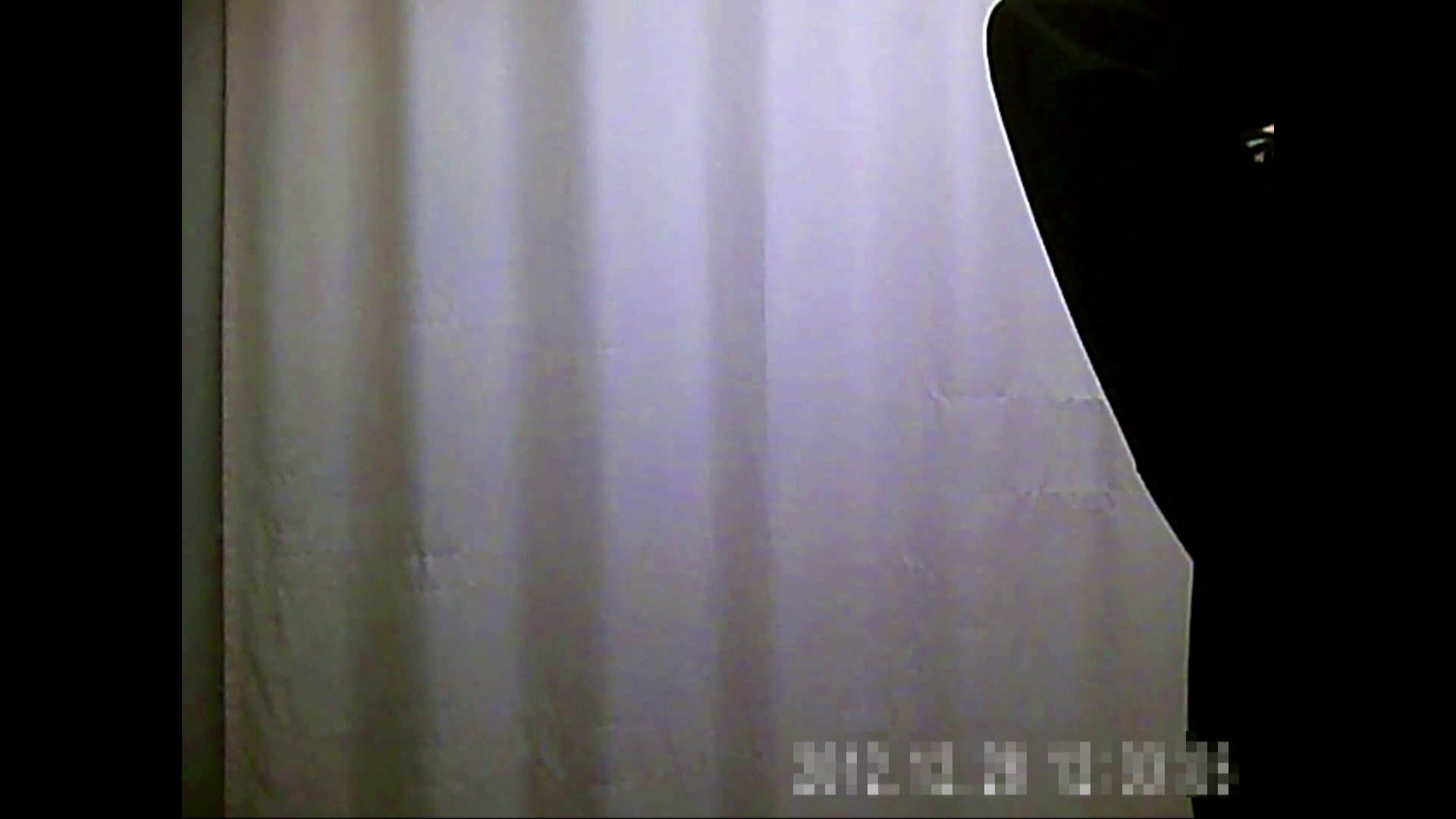元医者による反抗 更衣室地獄絵巻 vol.110 OL | 0  83連発 31