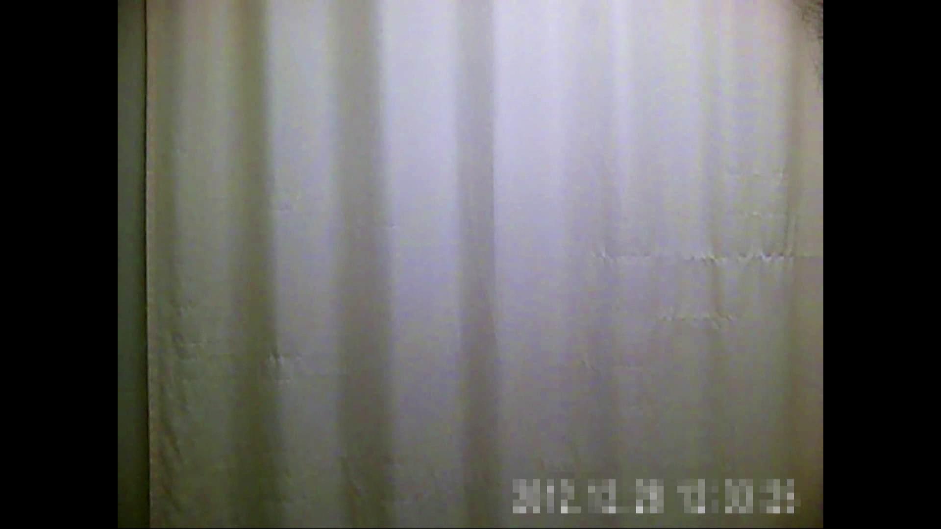 元医者による反抗 更衣室地獄絵巻 vol.110 OL | 0  83連発 34