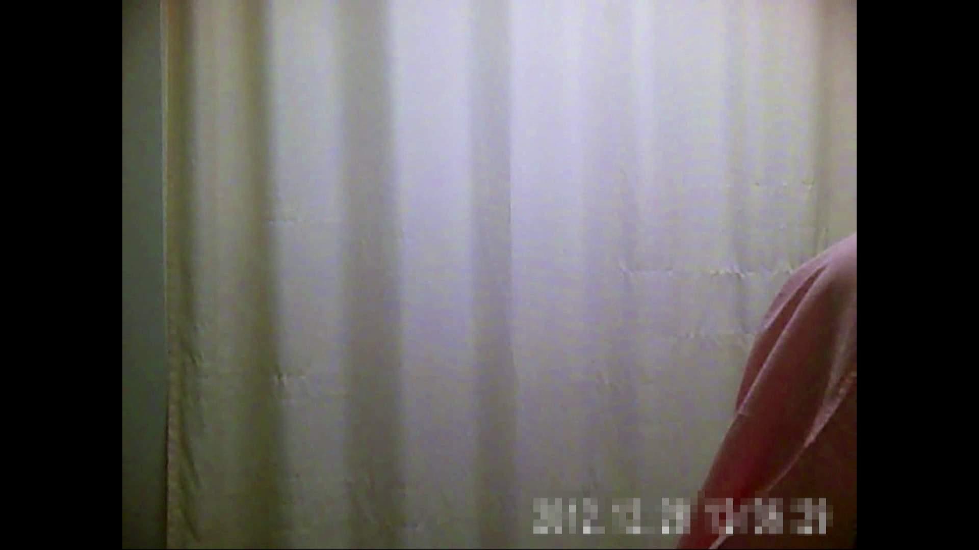 元医者による反抗 更衣室地獄絵巻 vol.110 OL | 0  83連発 51