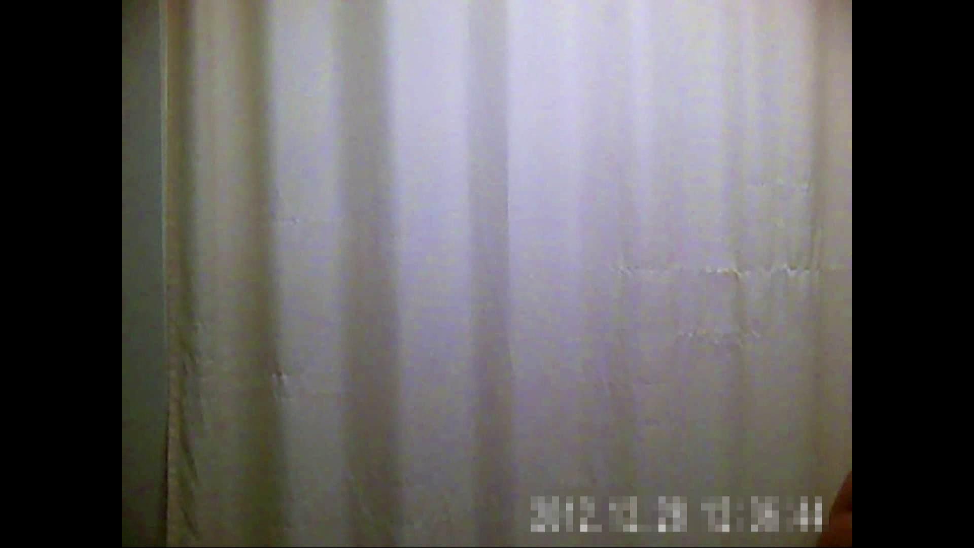 元医者による反抗 更衣室地獄絵巻 vol.110 OL | 0  83連発 54