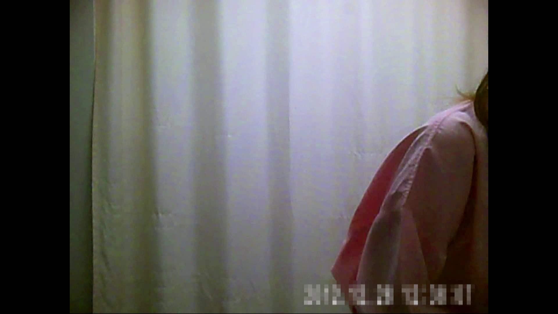 元医者による反抗 更衣室地獄絵巻 vol.110 OL | 0  83連発 59