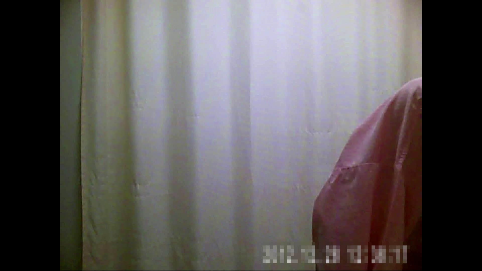 元医者による反抗 更衣室地獄絵巻 vol.110 OL | 0  83連発 61