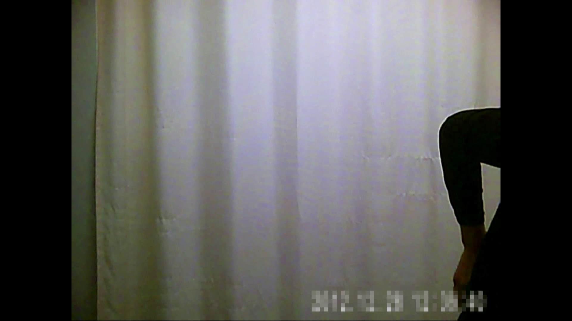 元医者による反抗 更衣室地獄絵巻 vol.110 OL | 0  83連発 71