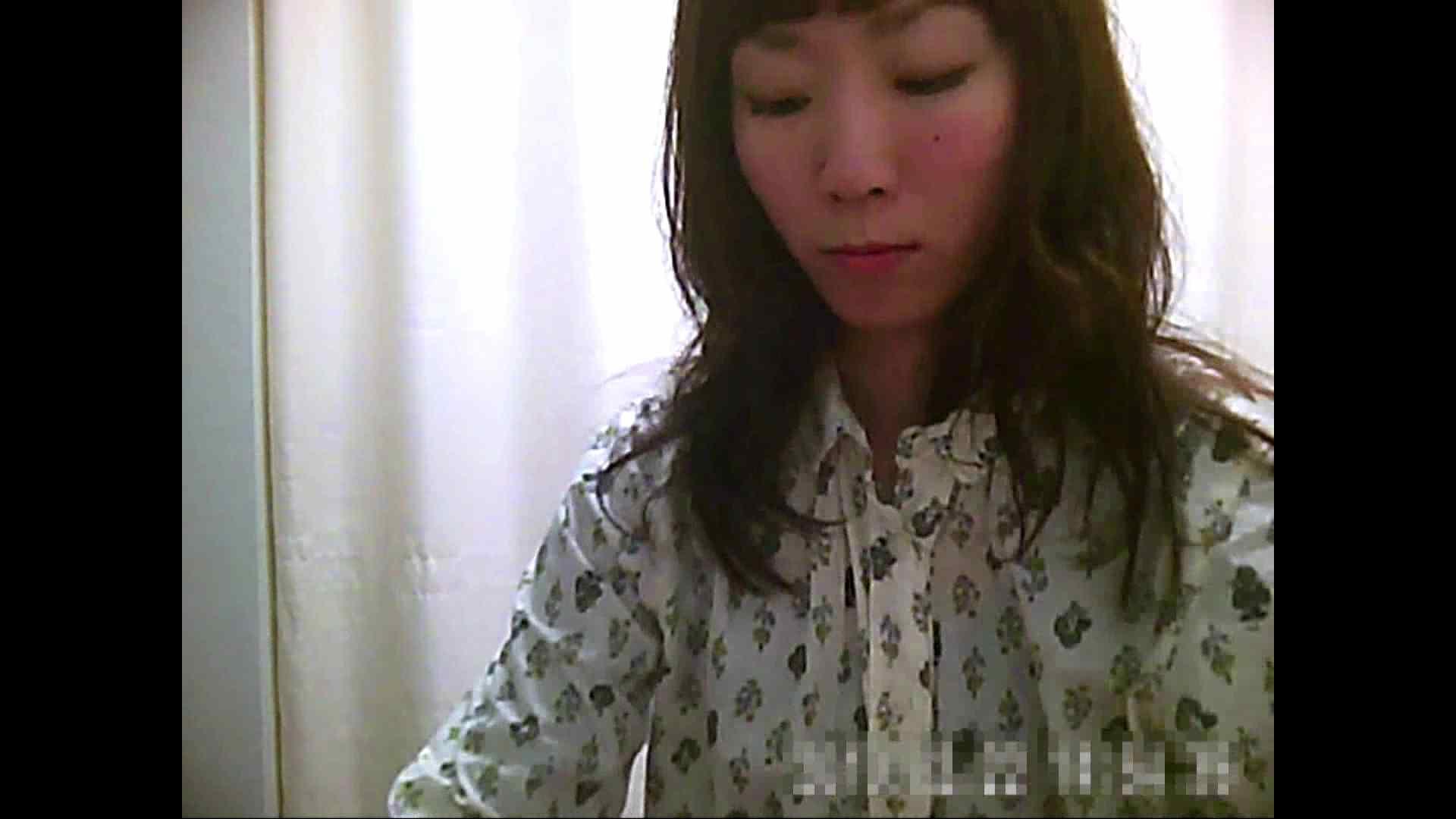 元医者による反抗 更衣室地獄絵巻 vol.278 OL | 0  56連発 35