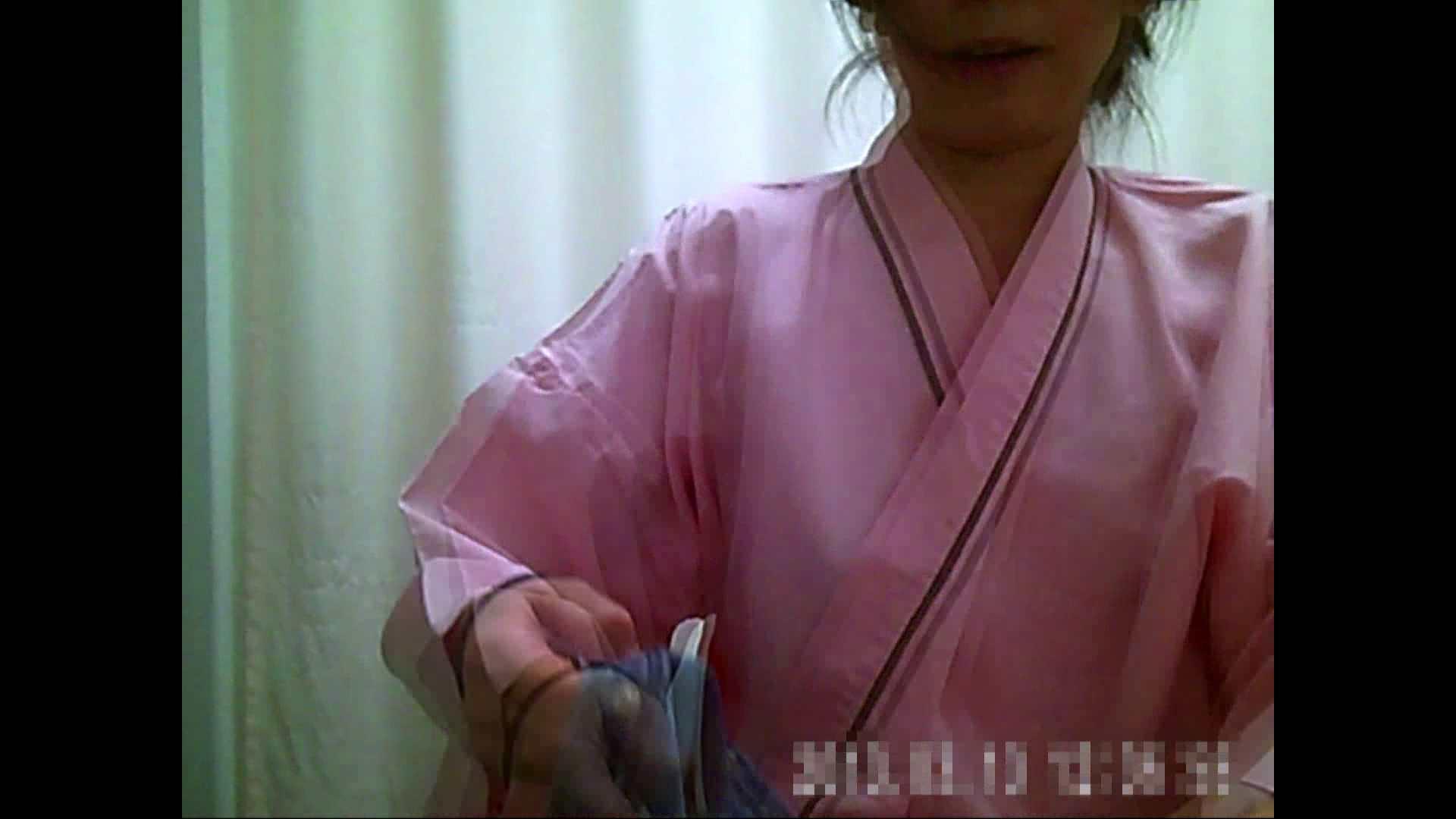元医者による反抗 更衣室地獄絵巻 vol.098 OL | 0  98連発 84