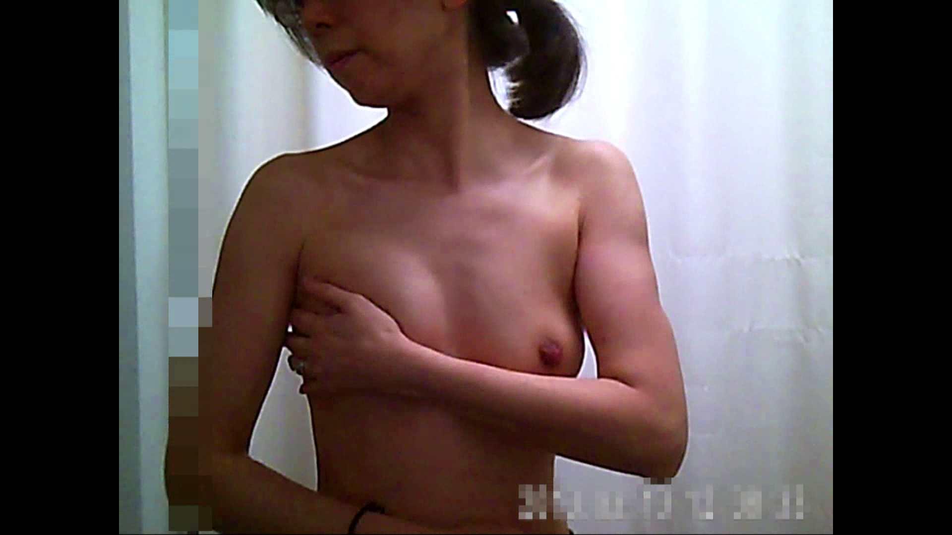 元医者による反抗 更衣室地獄絵巻 vol.098 OL | 0  98連発 90