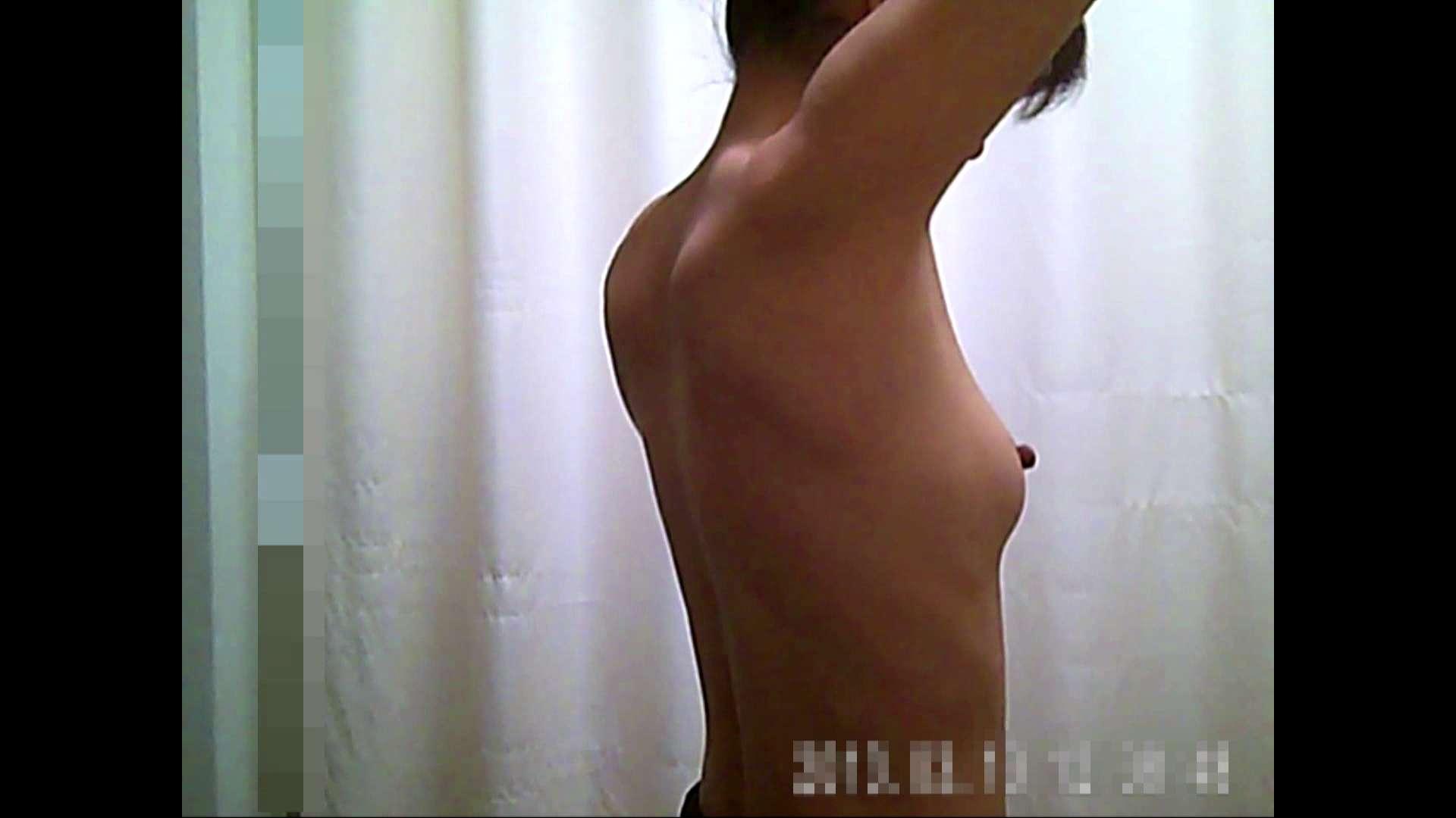 元医者による反抗 更衣室地獄絵巻 vol.098 OL | 0  98連発 92