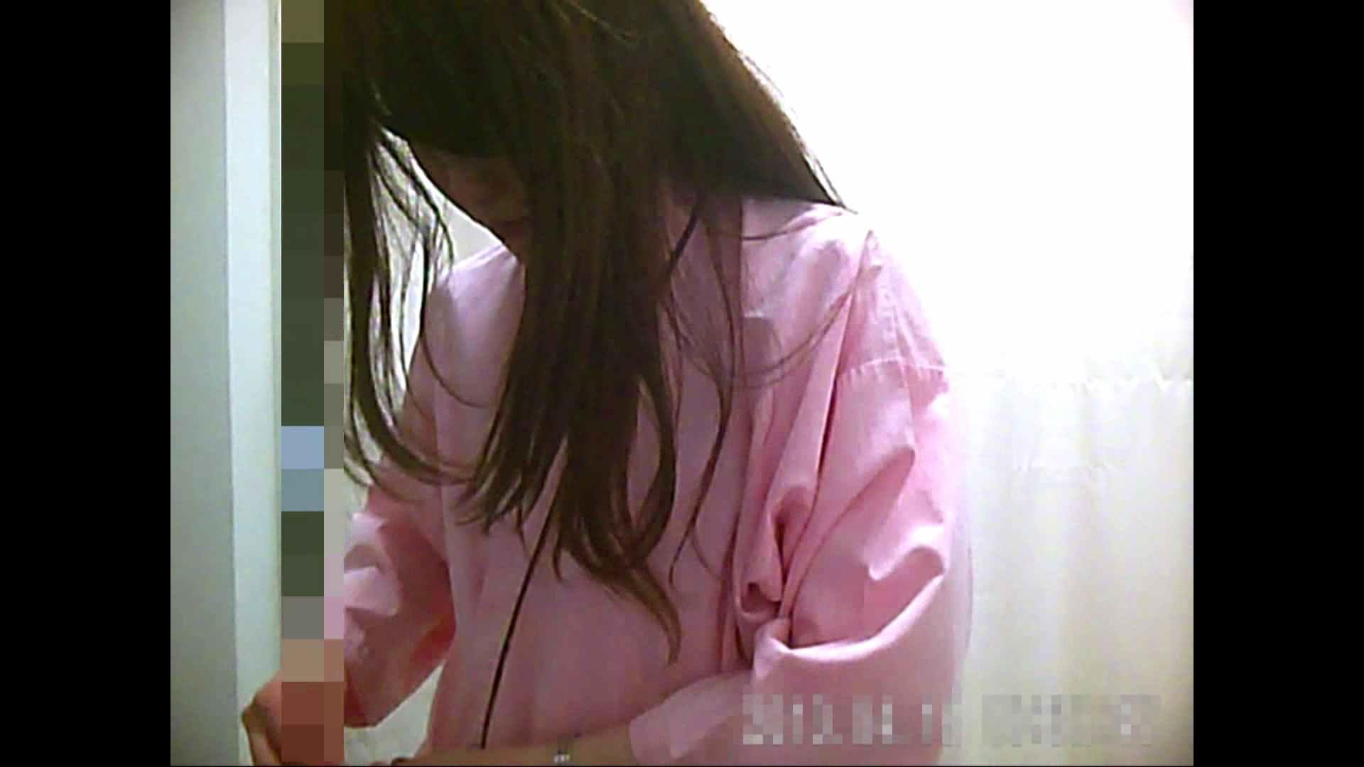 元医者による反抗 更衣室地獄絵巻 vol.093 OL | 0  93連発 59