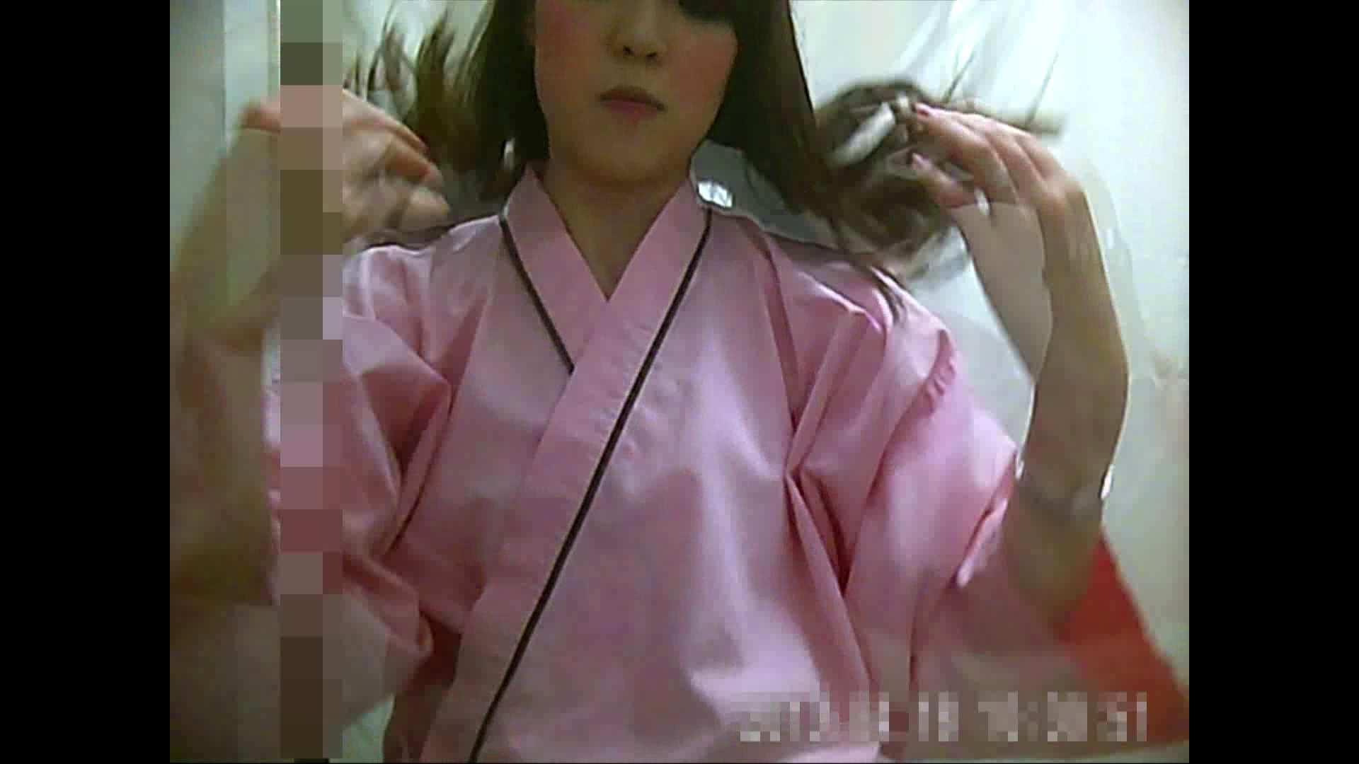 元医者による反抗 更衣室地獄絵巻 vol.093 OL | 0  93連発 60