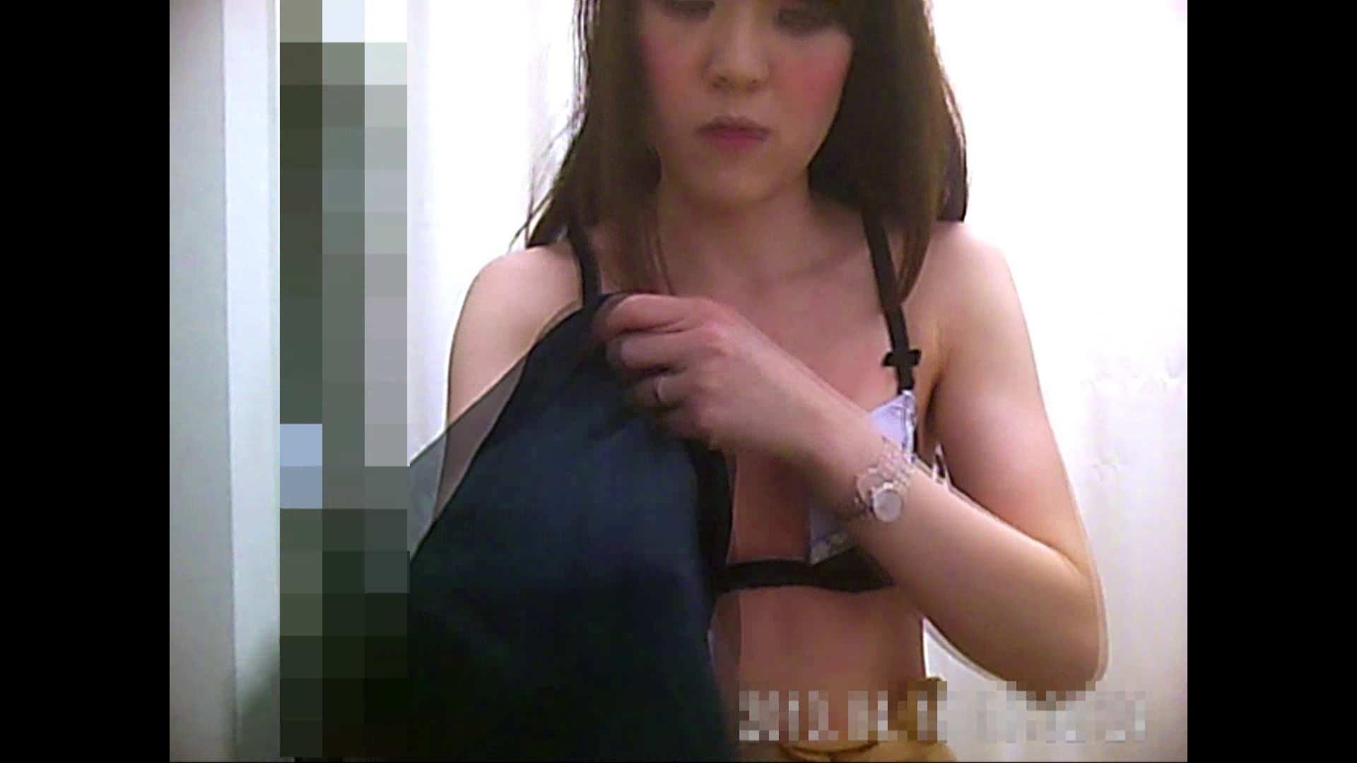 元医者による反抗 更衣室地獄絵巻 vol.093 OL | 0  93連発 69